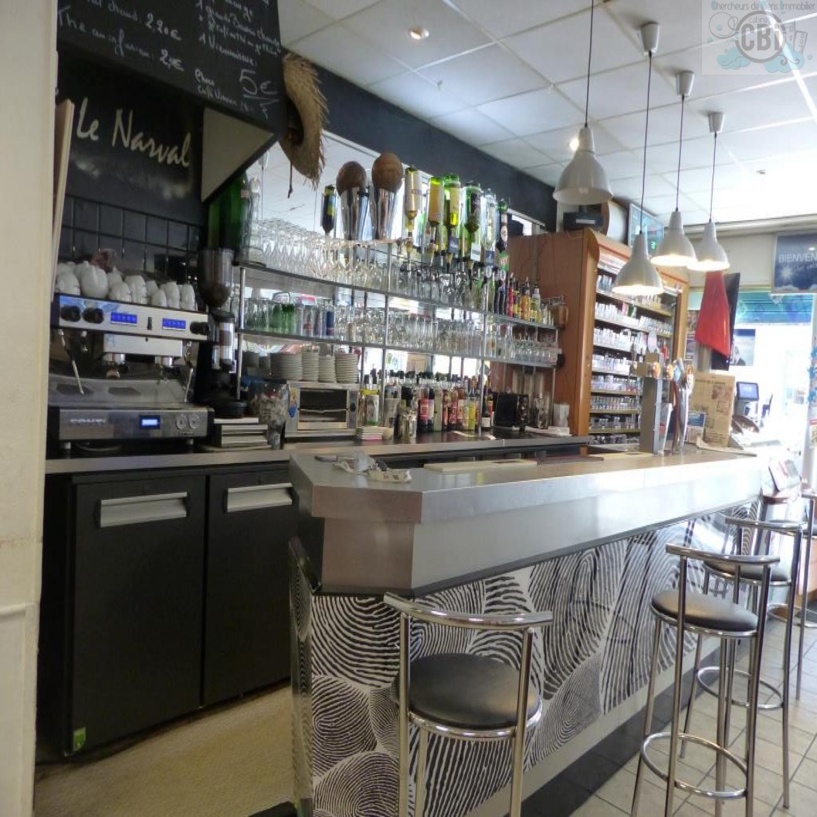 Image_3, Fonds de commerce, Reims, ref :11vc