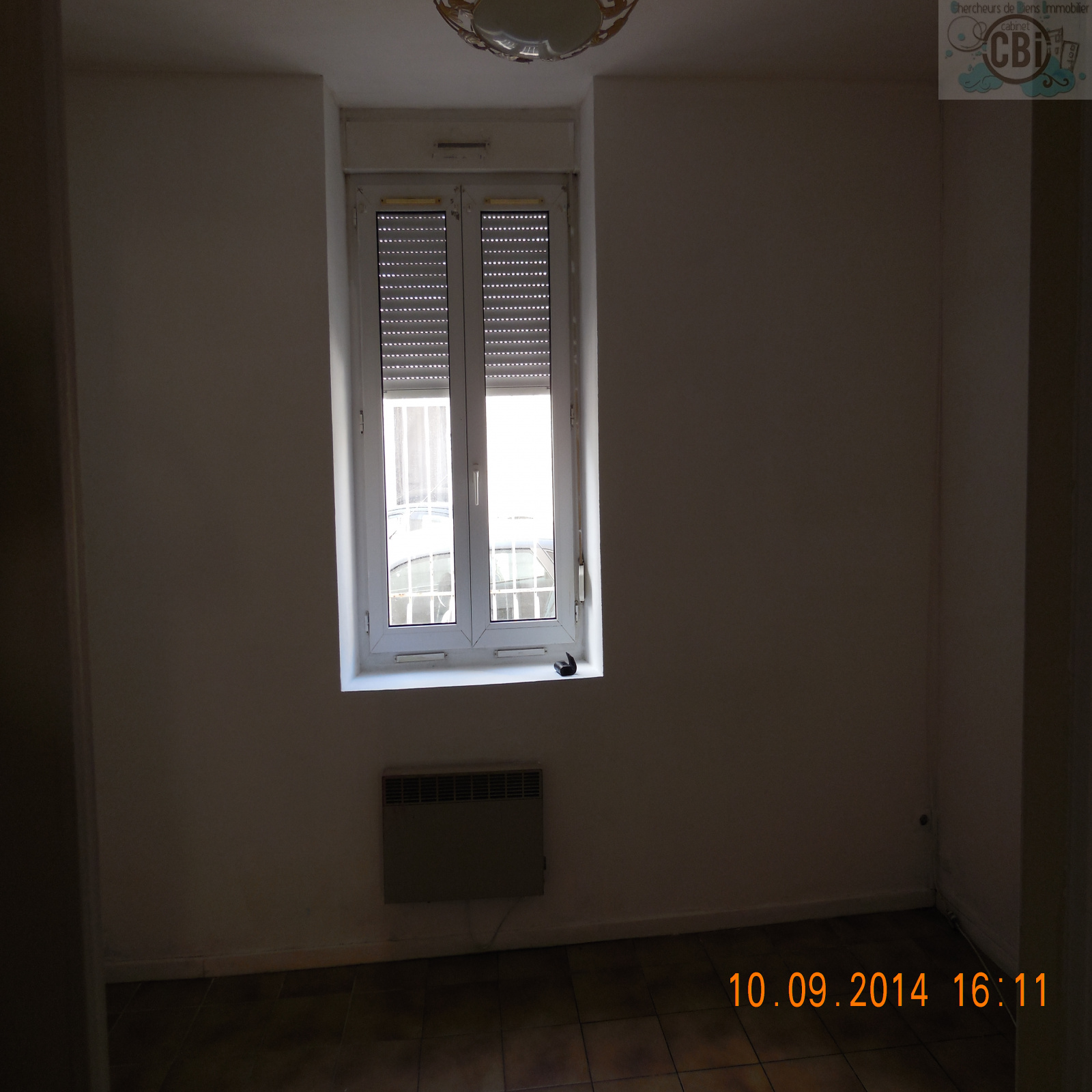 Image_14, Immeuble, Reims, ref :MV 1526