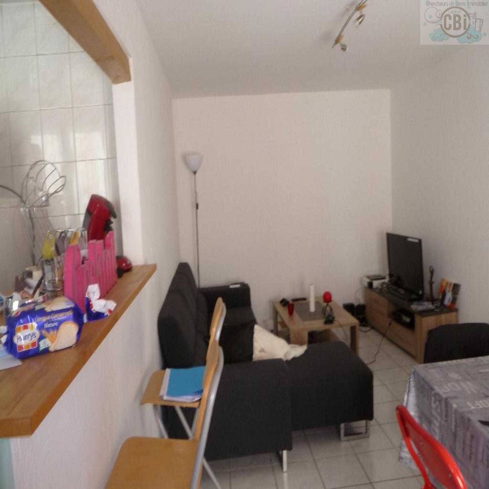 Image_1, Duplex, Reims, ref :69va