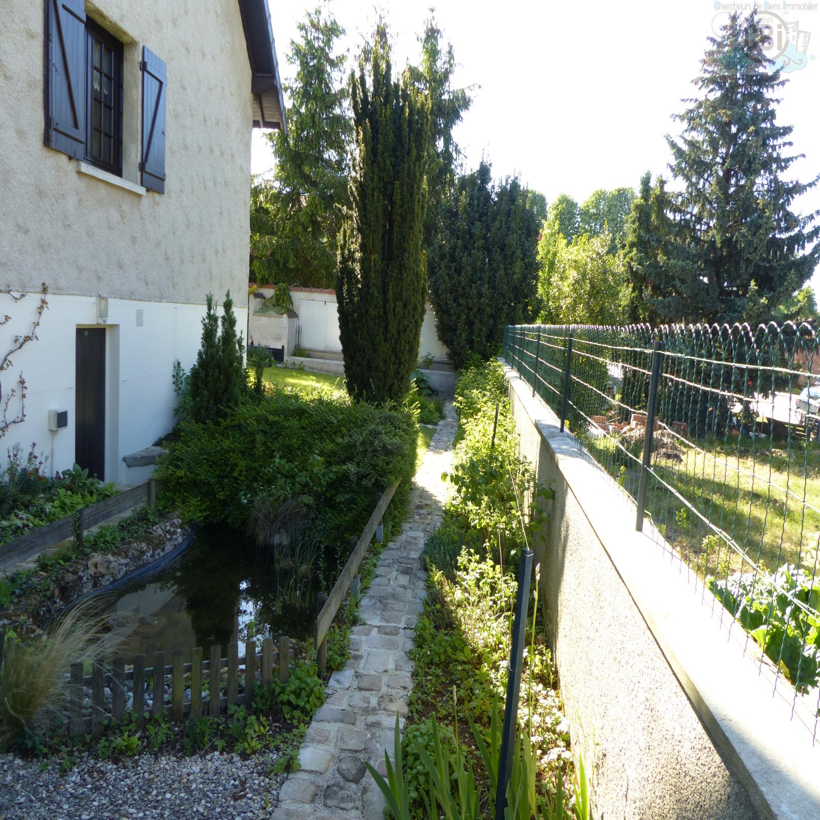 Image_14, Maison, Rilly-la-Montagne, ref :MV1516