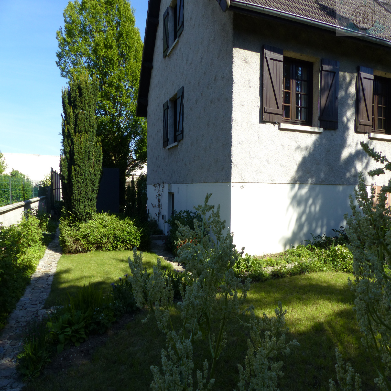 Image_32, Maison, Rilly-la-Montagne, ref :MV1516