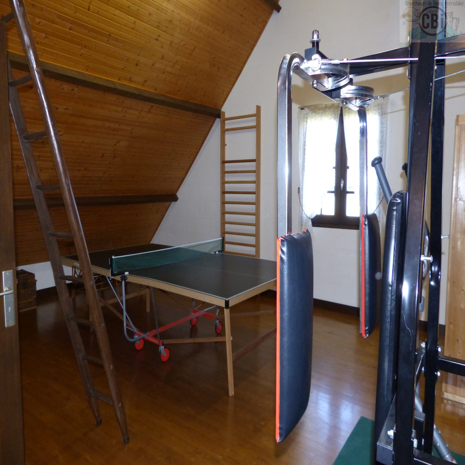 Image_30, Maison, Rilly-la-Montagne, ref :MV1516