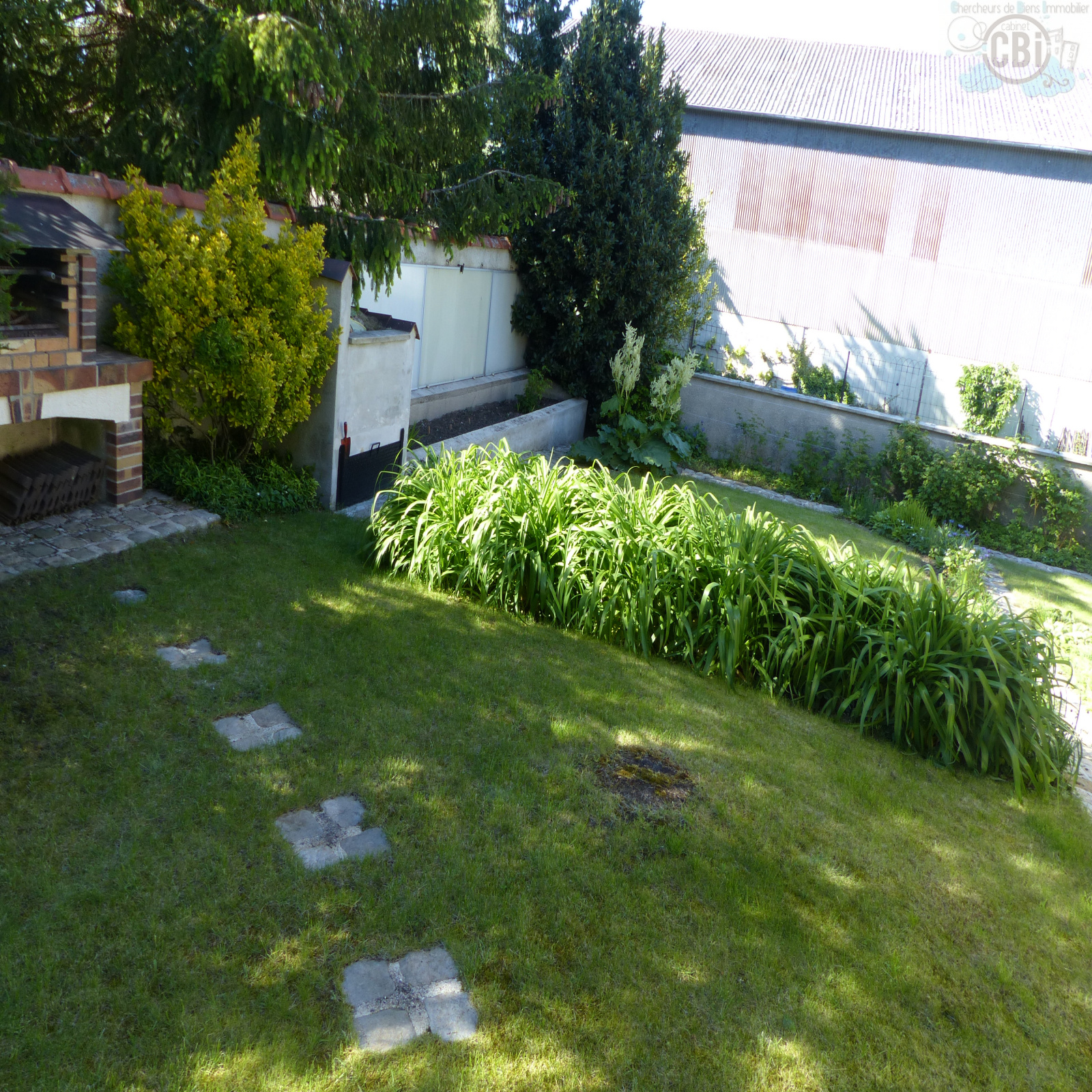 Image_5, Maison, Rilly-la-Montagne, ref :MV1516