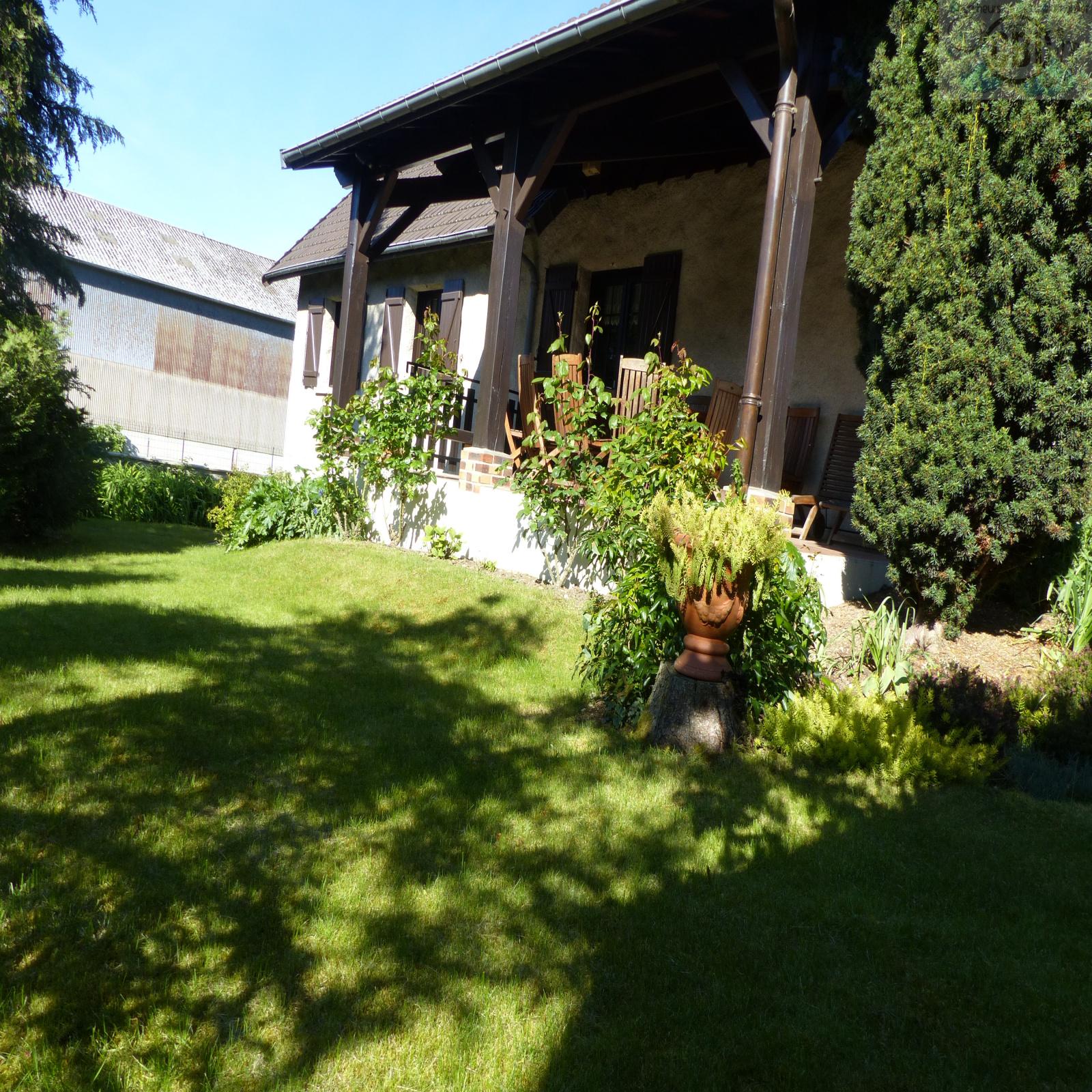 Image_7, Maison, Rilly-la-Montagne, ref :MV1516