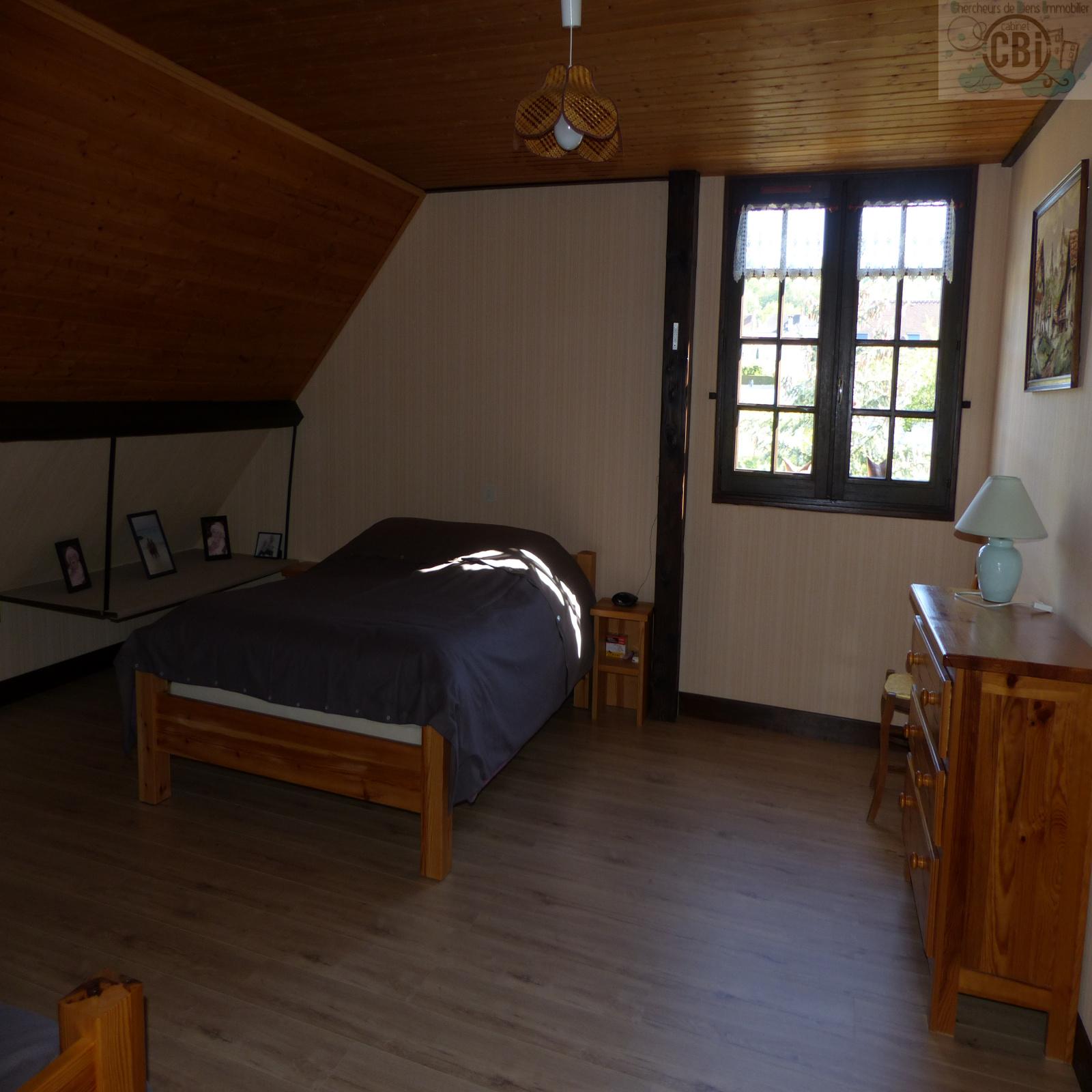 Image_27, Maison, Rilly-la-Montagne, ref :MV1516