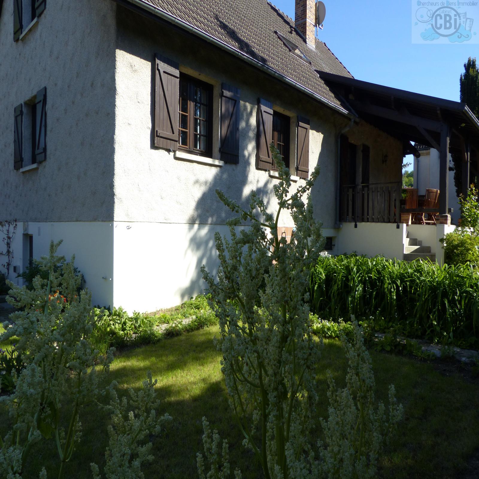 Image_9, Maison, Rilly-la-Montagne, ref :MV1516