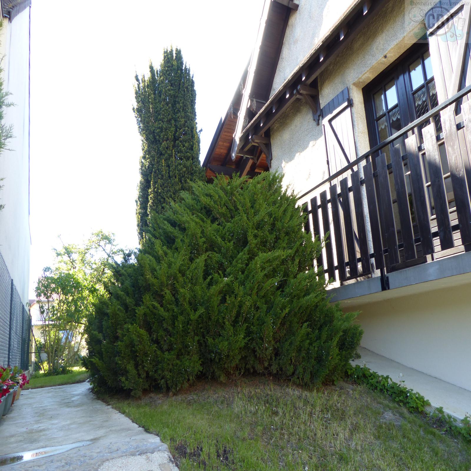 Image_4, Maison, Rilly-la-Montagne, ref :MV1516