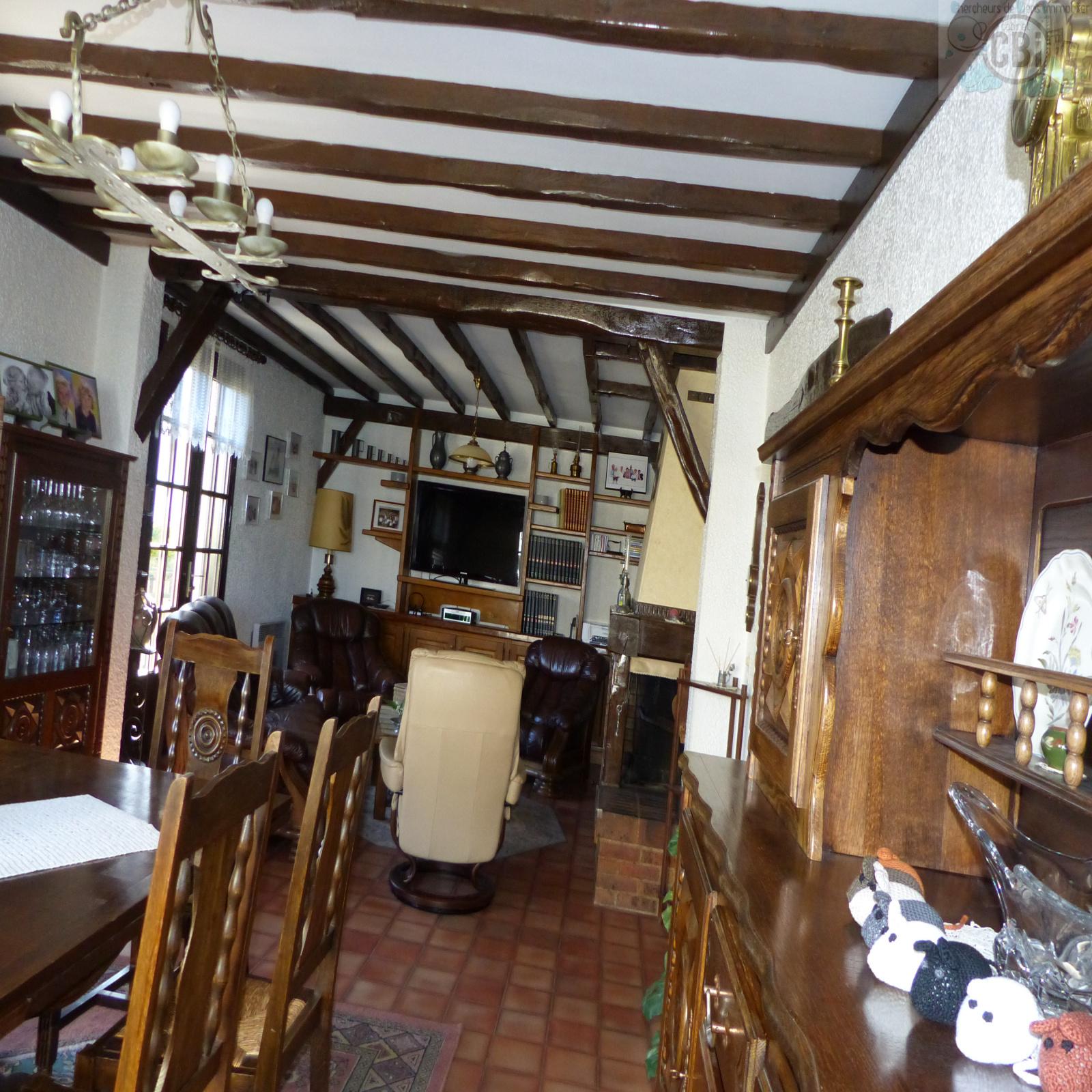 Image_35, Maison, Rilly-la-Montagne, ref :MV1516