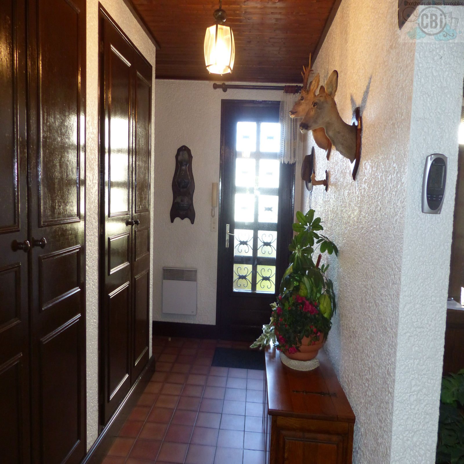 Image_33, Maison, Rilly-la-Montagne, ref :MV1516