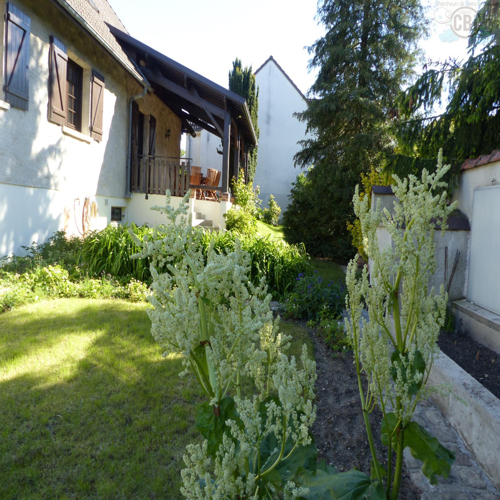 Image_10, Maison, Rilly-la-Montagne, ref :MV1516
