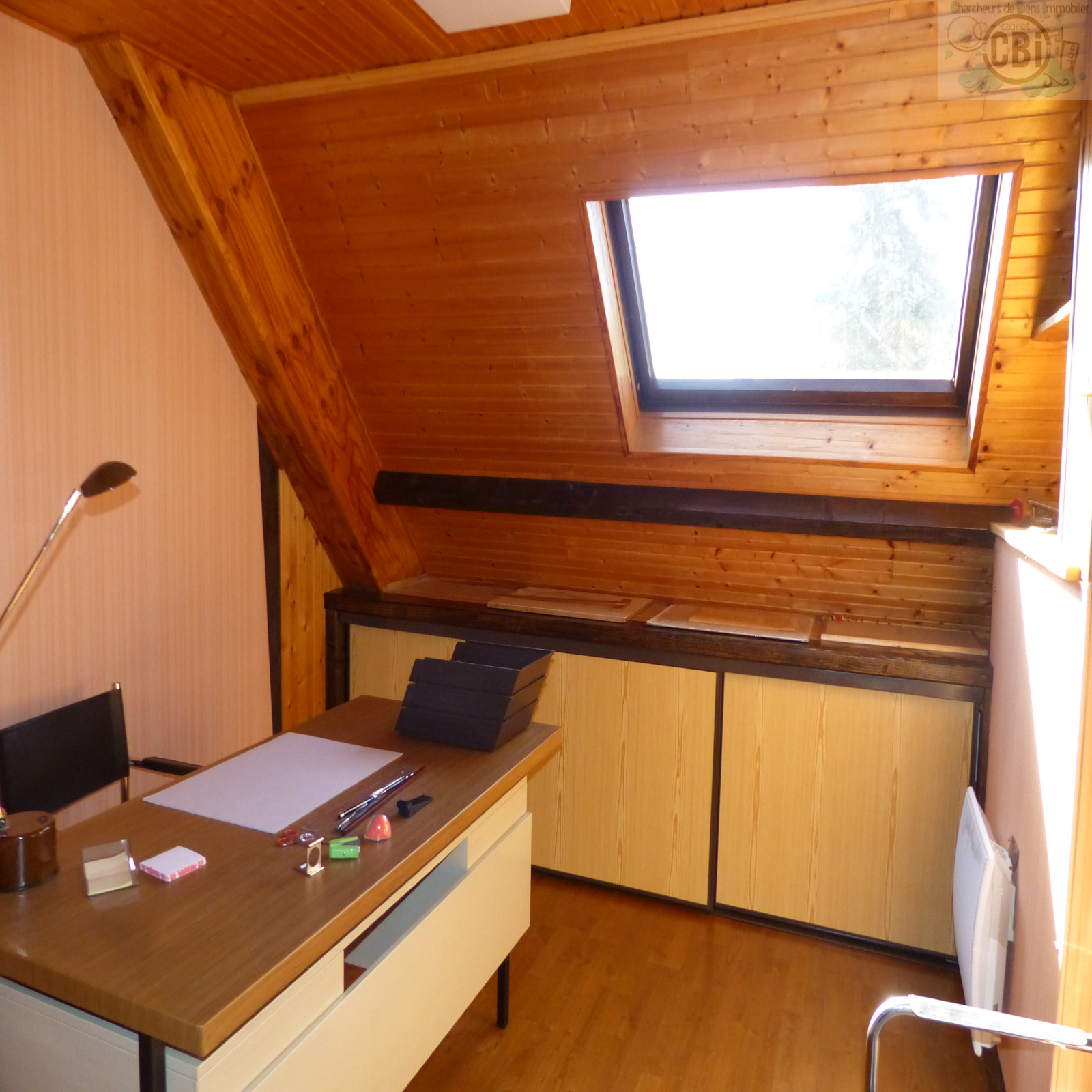 Image_36, Maison, Rilly-la-Montagne, ref :MV1516