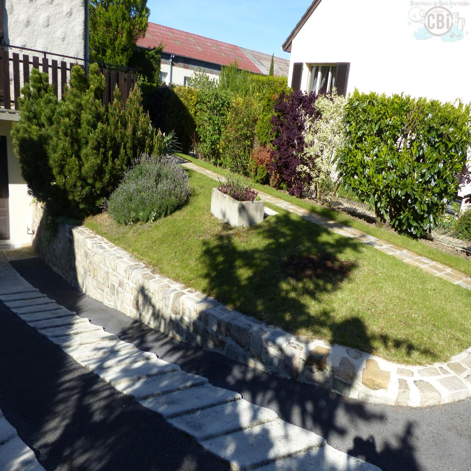 Image_2, Maison, Rilly-la-Montagne, ref :MV1516