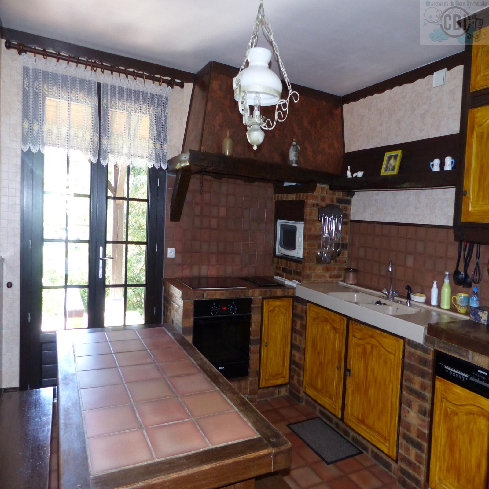 Image_34, Maison, Rilly-la-Montagne, ref :MV1516