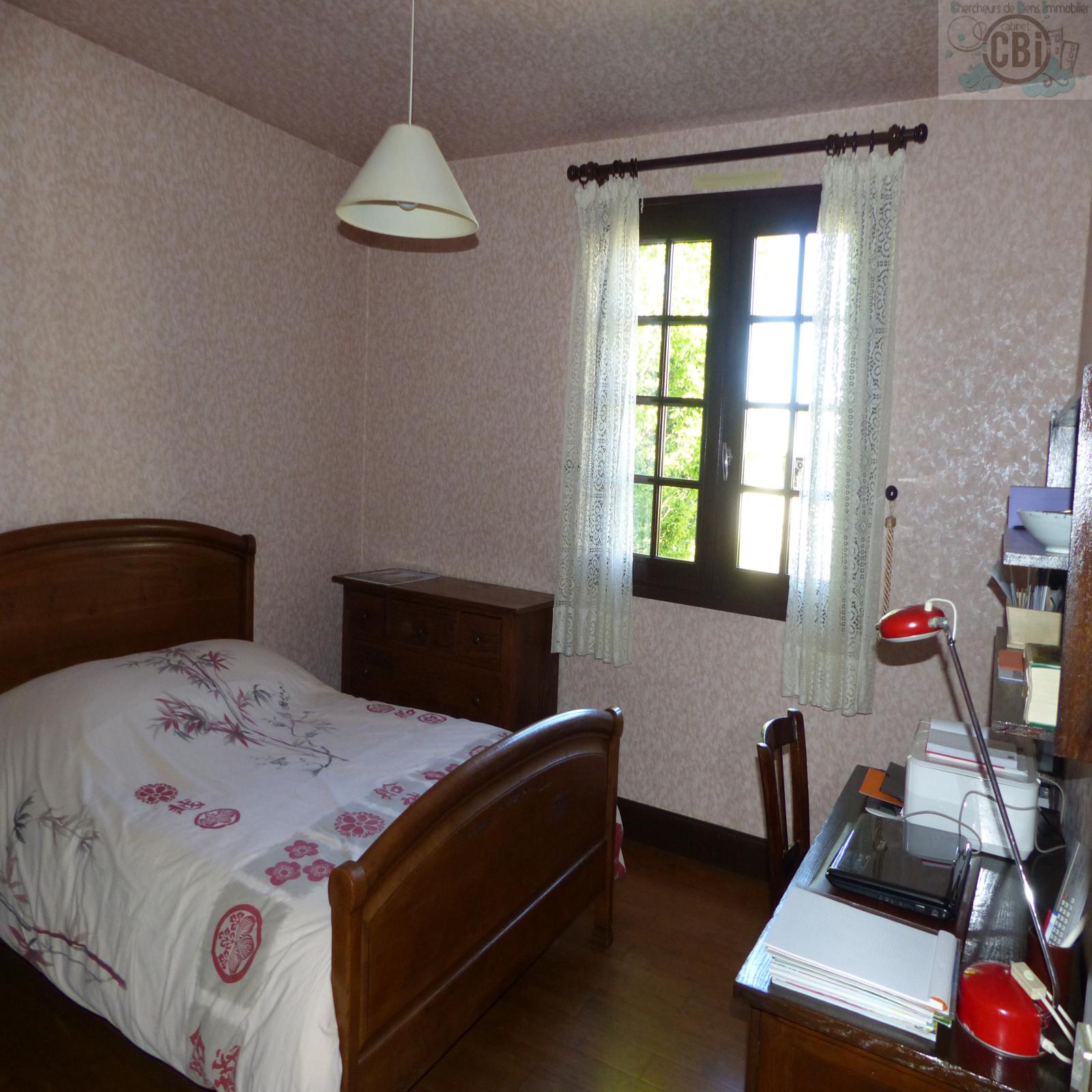 Image_20, Maison, Rilly-la-Montagne, ref :MV1516