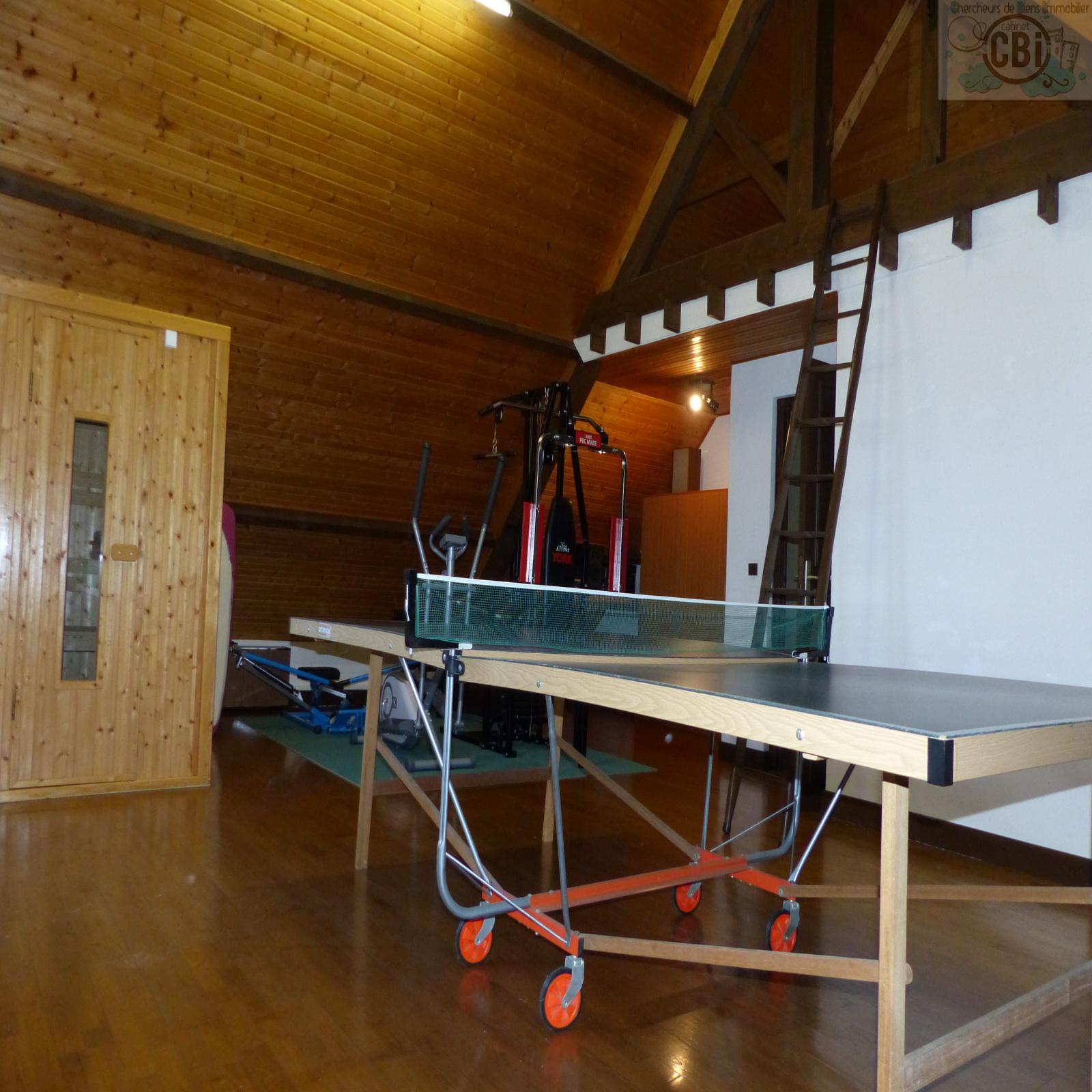 Image_29, Maison, Rilly-la-Montagne, ref :MV1516