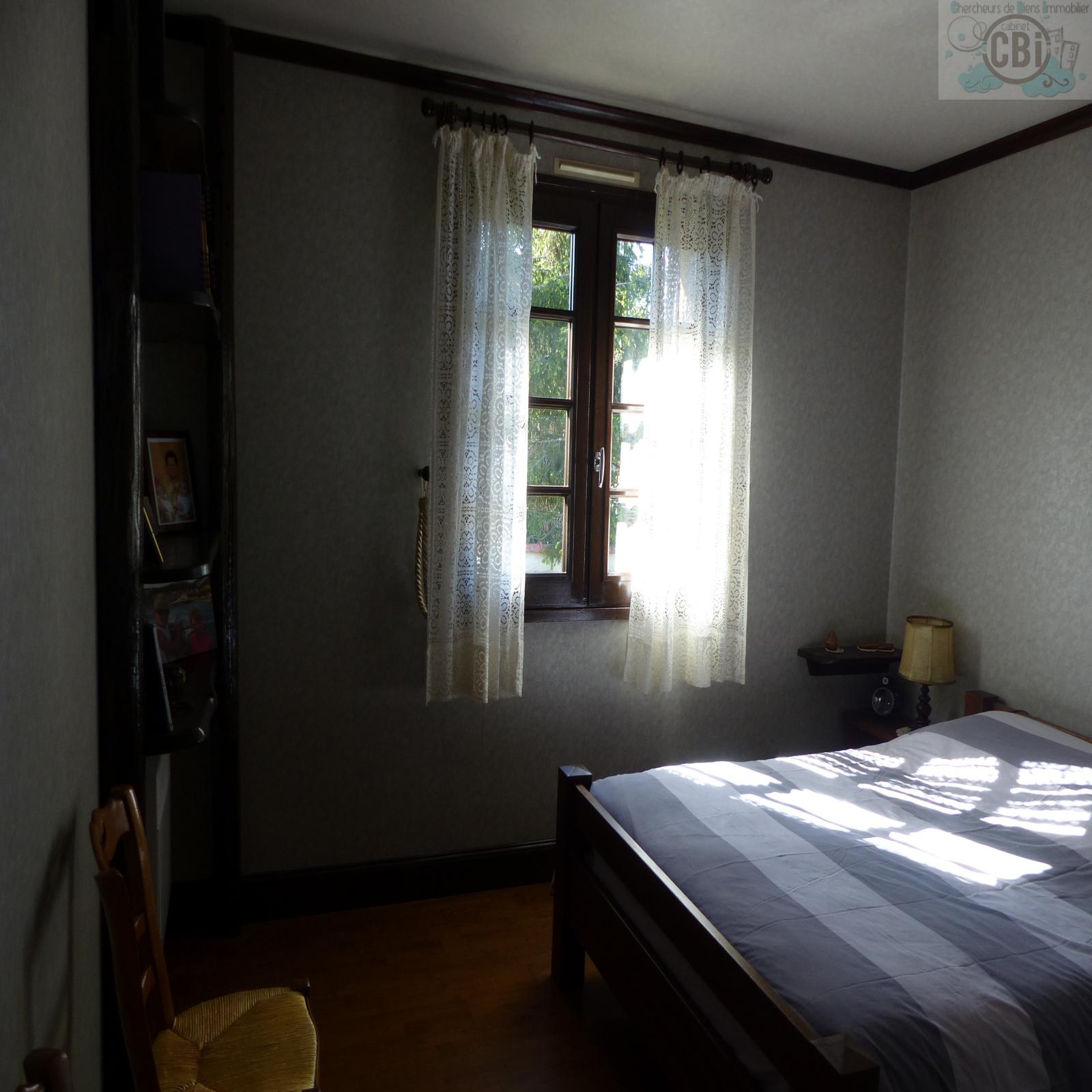 Image_26, Maison, Rilly-la-Montagne, ref :MV1516