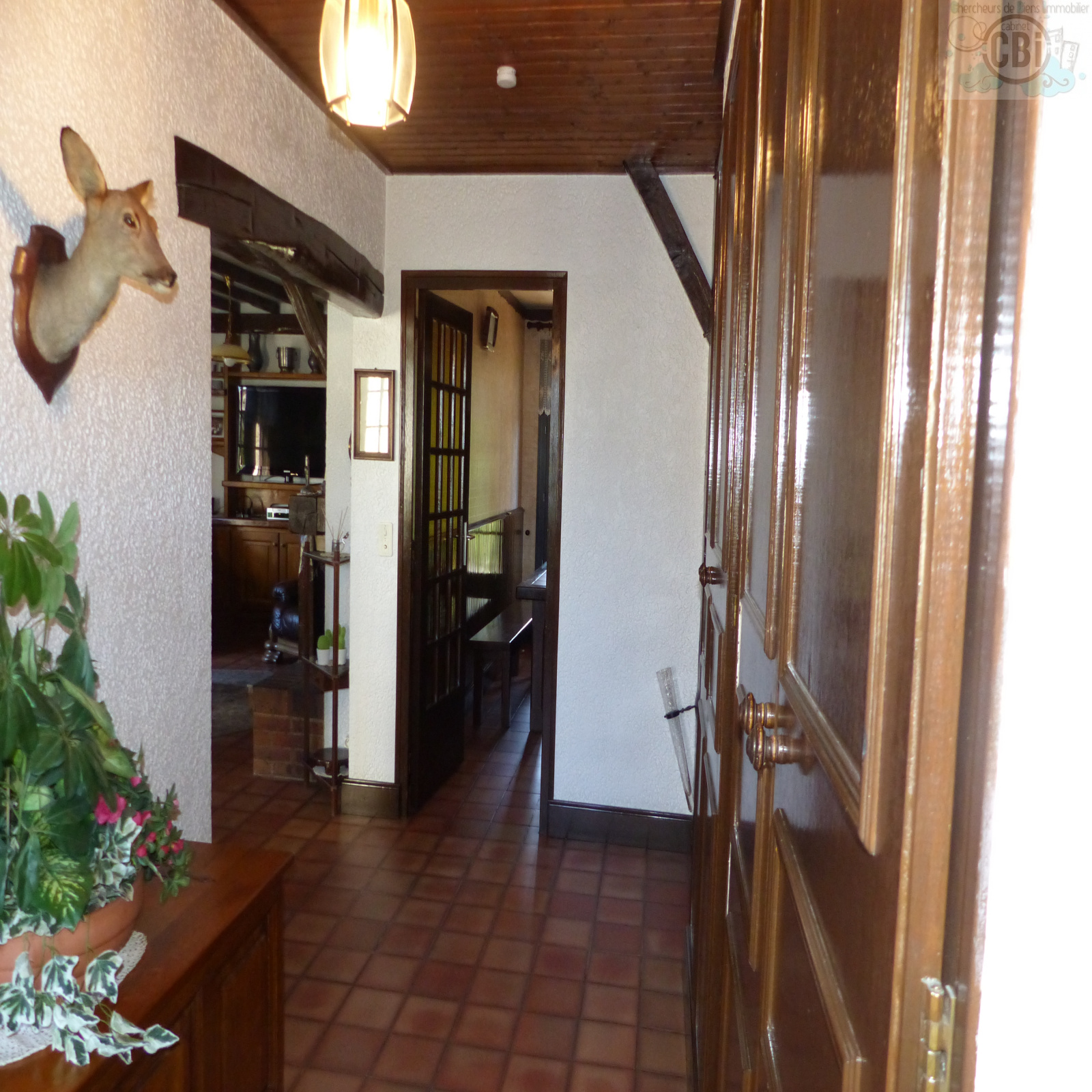 Image_23, Maison, Rilly-la-Montagne, ref :MV1516