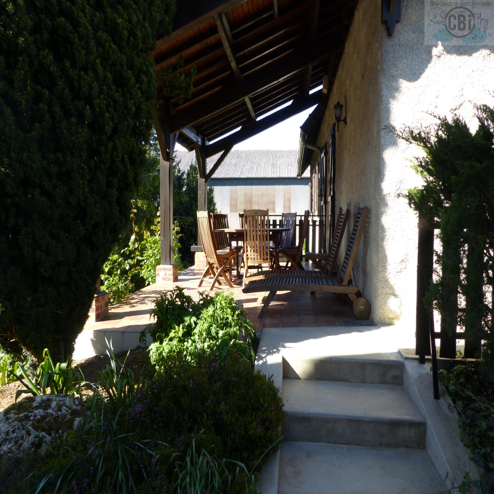 Image_3, Maison, Rilly-la-Montagne, ref :MV1516