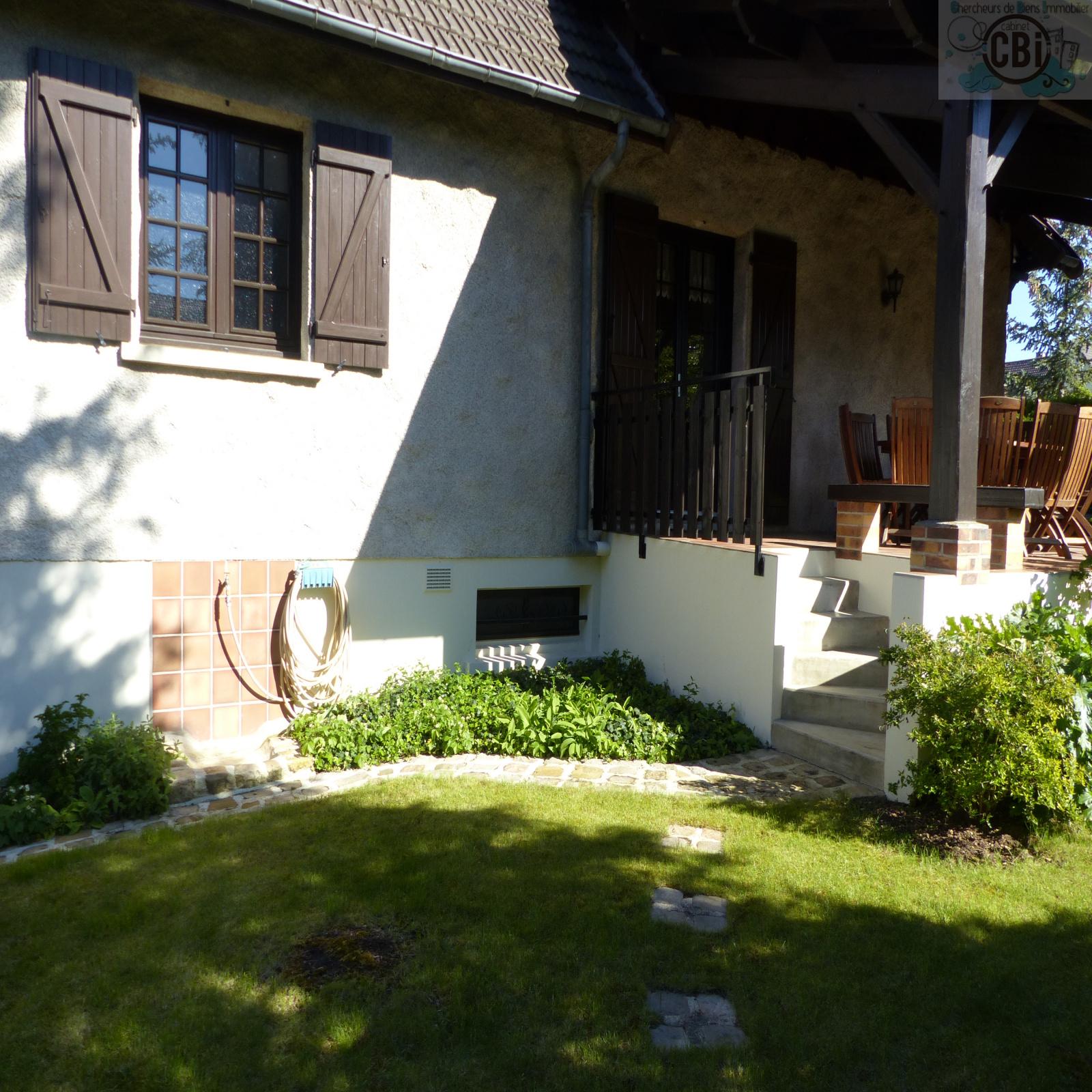 Image_8, Maison, Rilly-la-Montagne, ref :MV1516