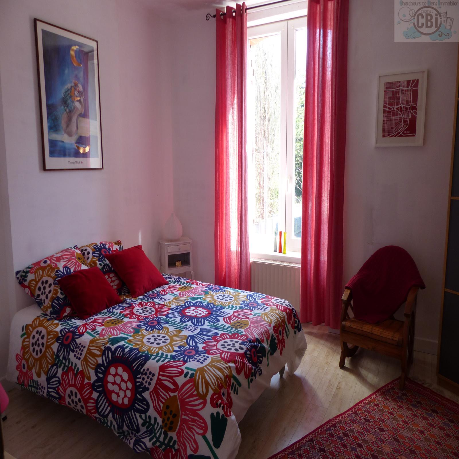 Image_6, Maison de village, Champfleury, ref :MV1511