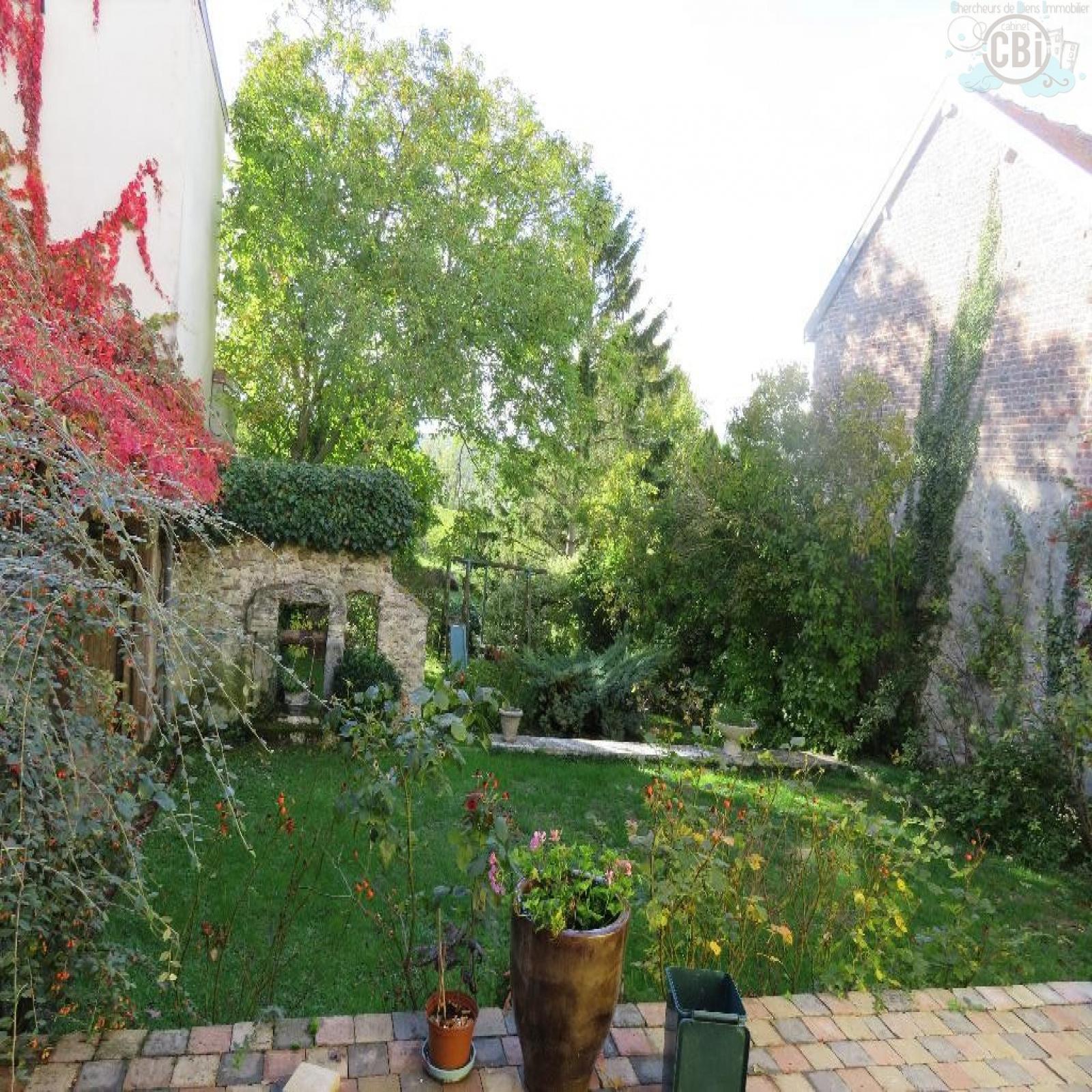Image_5, Maison, Villers-Allerand, ref :120vm
