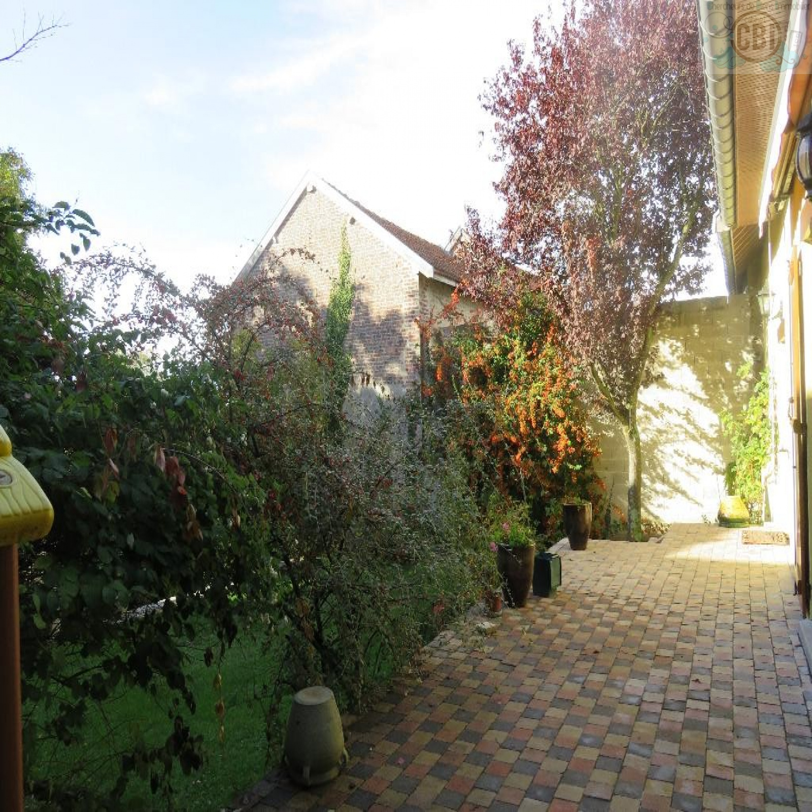 Image_7, Maison, Villers-Allerand, ref :120vm