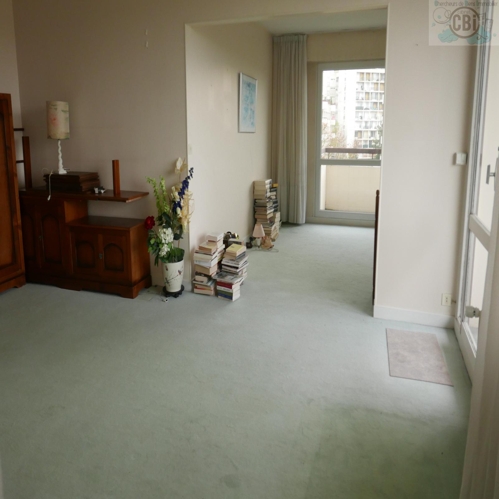 Image_4, Appartement, Reims, ref :MV1528