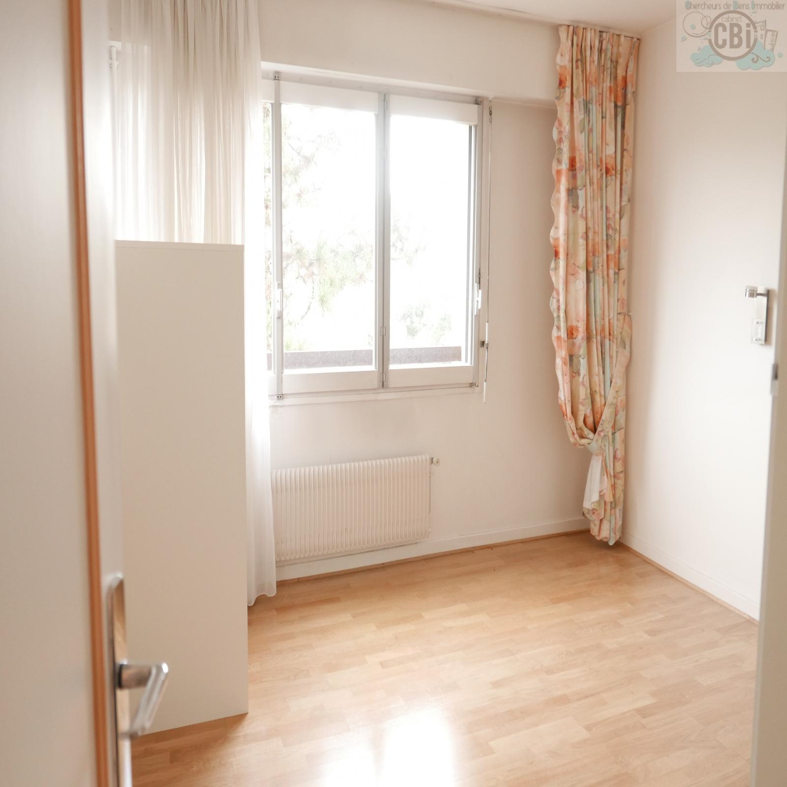 Image_1, Appartement, Reims, ref :MV1528