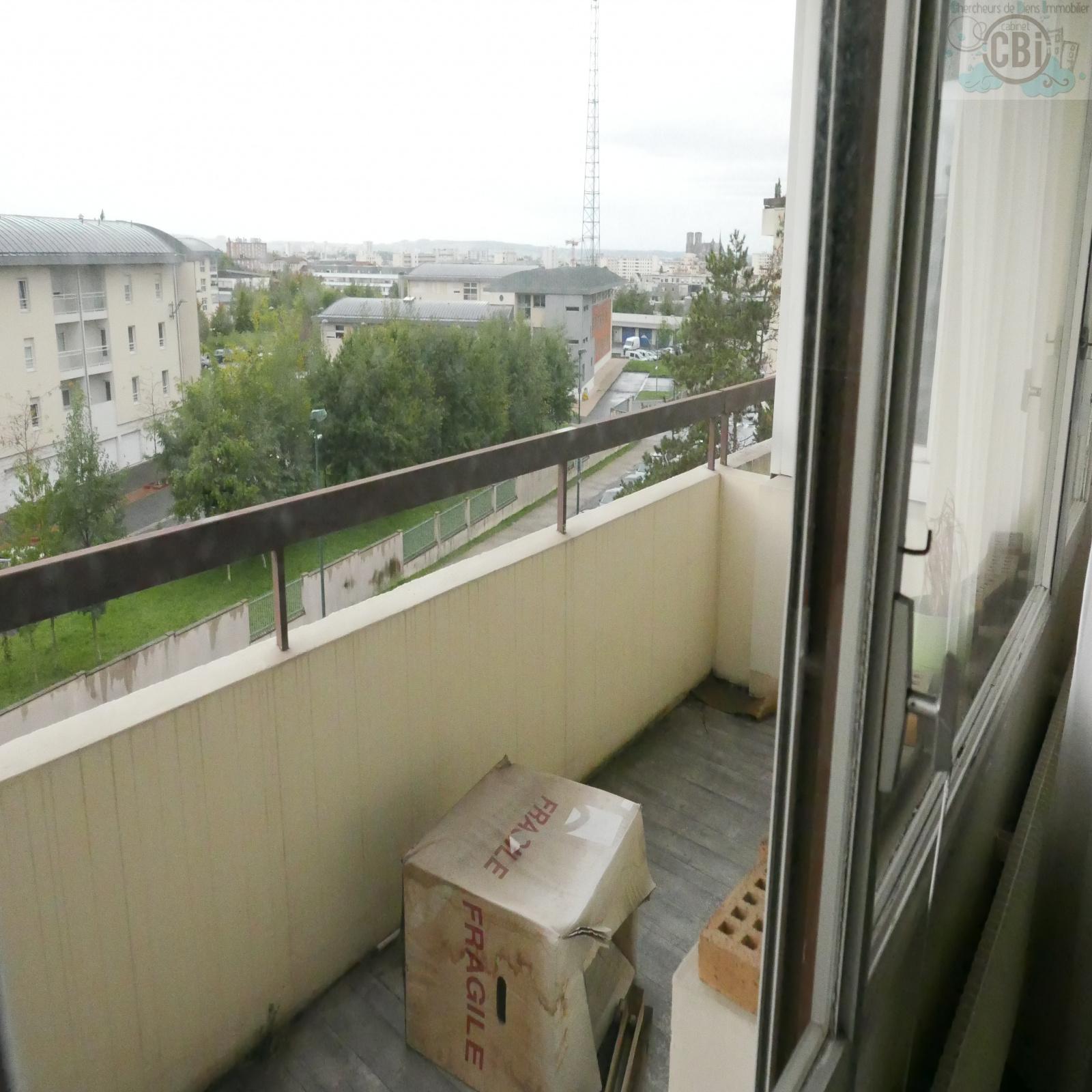 Image_19, Appartement, Reims, ref :MV1528