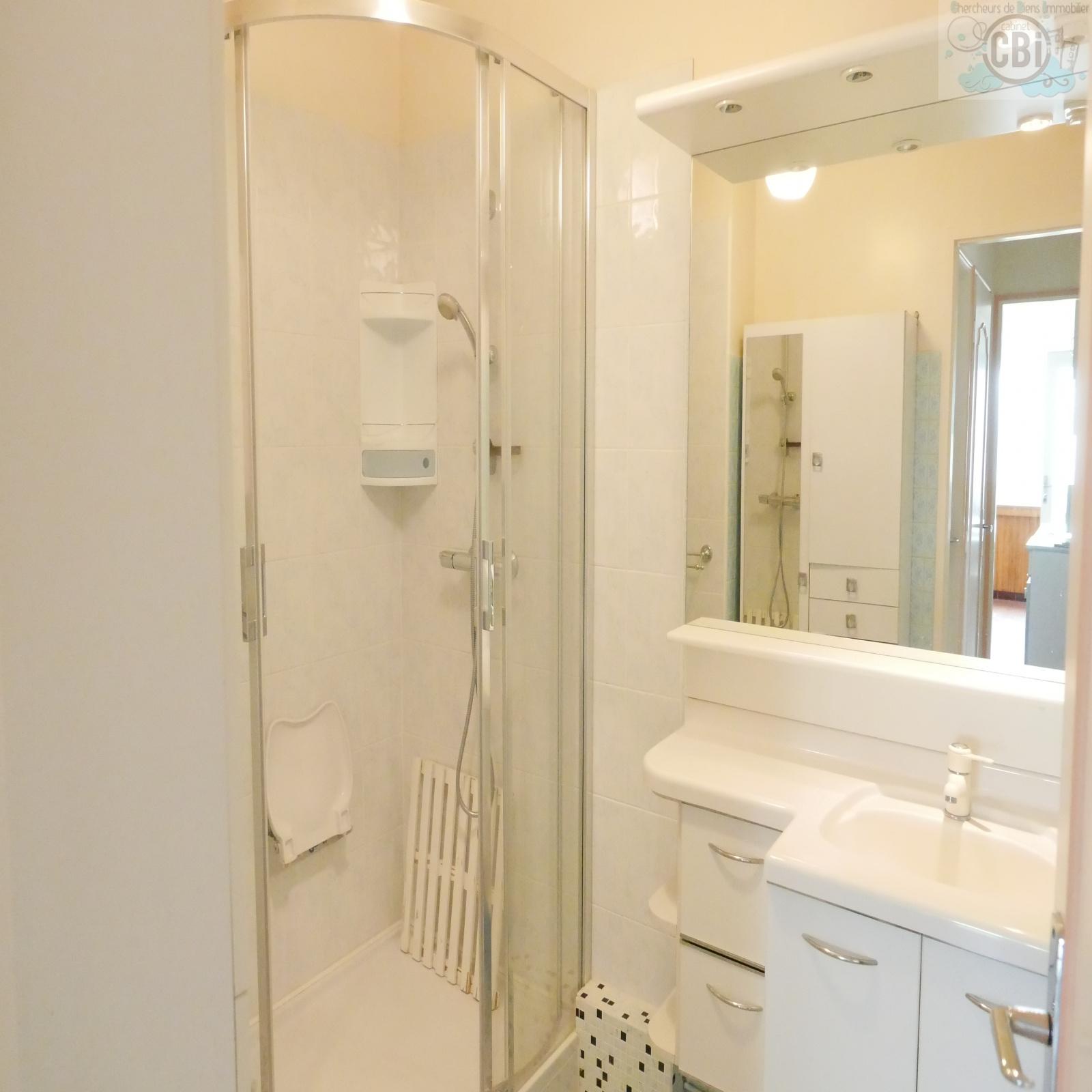 Image_10, Appartement, Reims, ref :MV1528