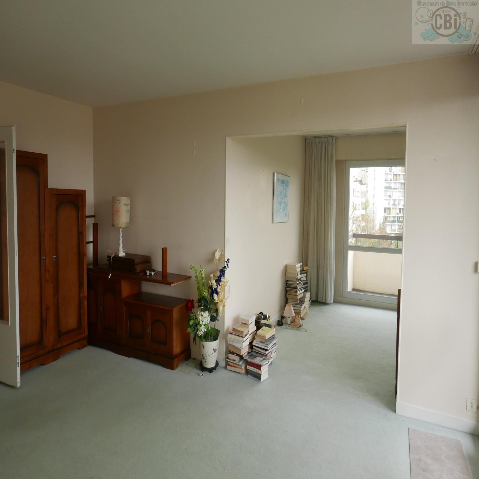 Image_6, Appartement, Reims, ref :MV1528