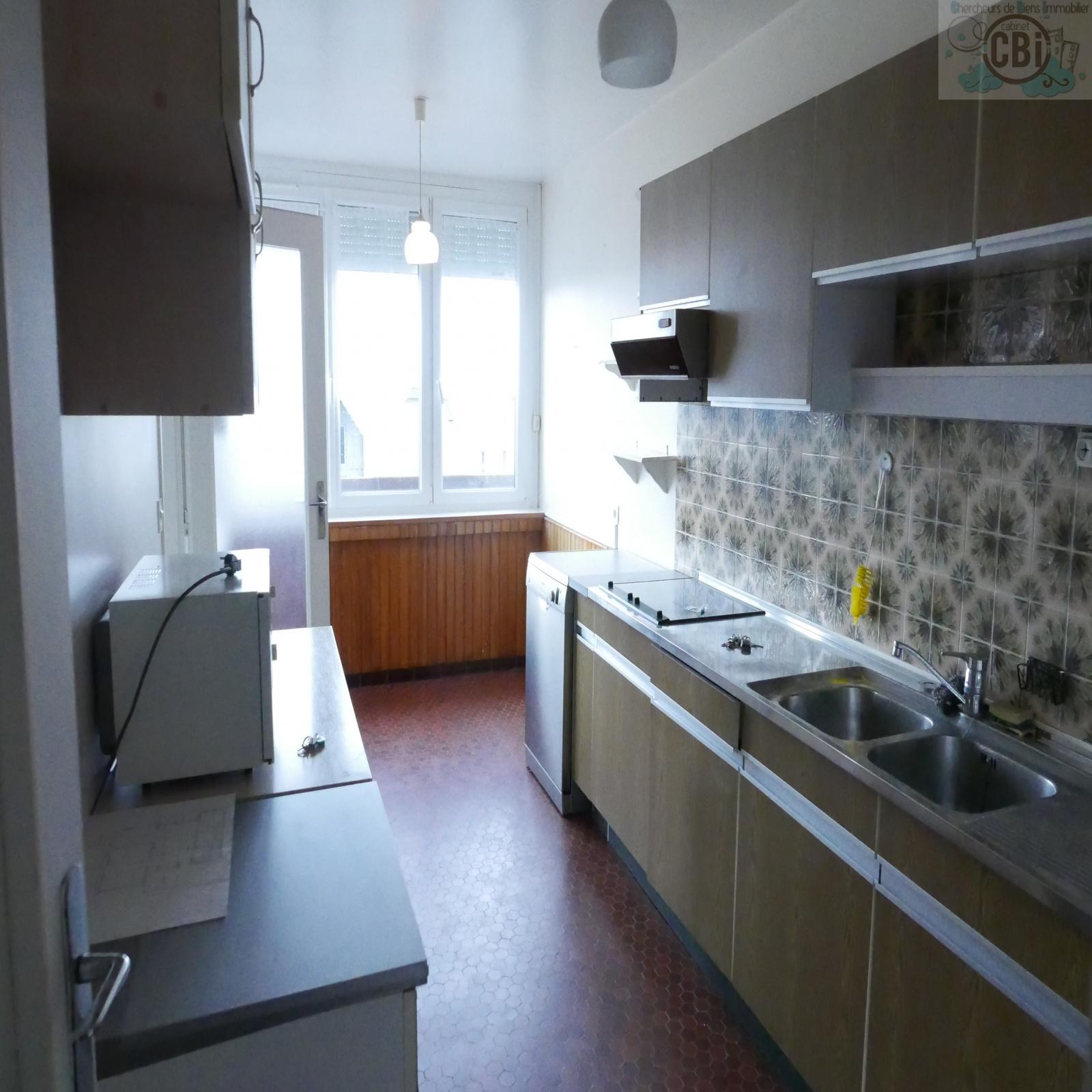Image_16, Appartement, Reims, ref :MV1528