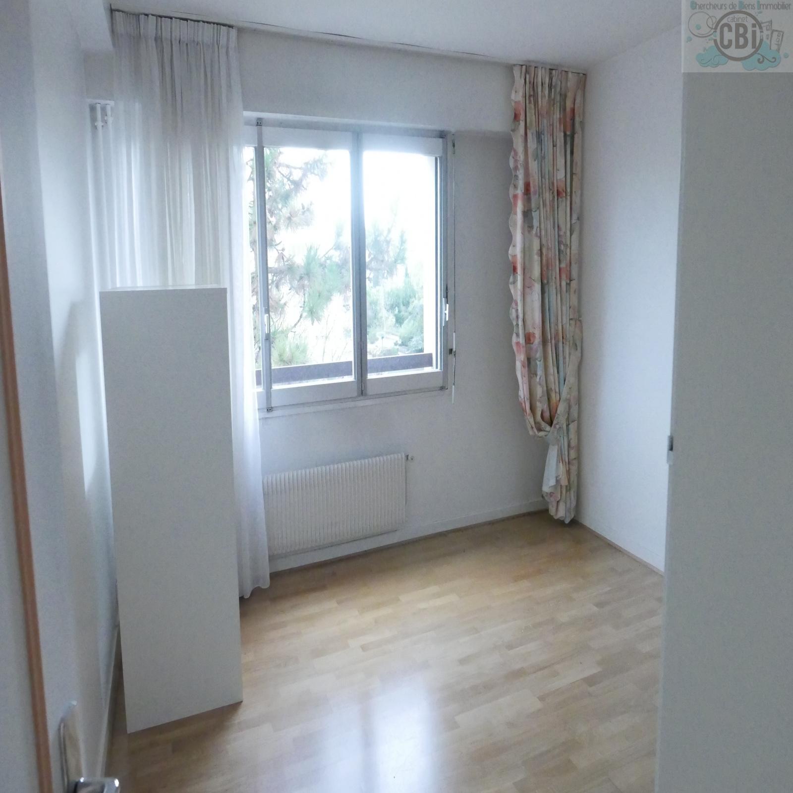 Image_20, Appartement, Reims, ref :MV1528