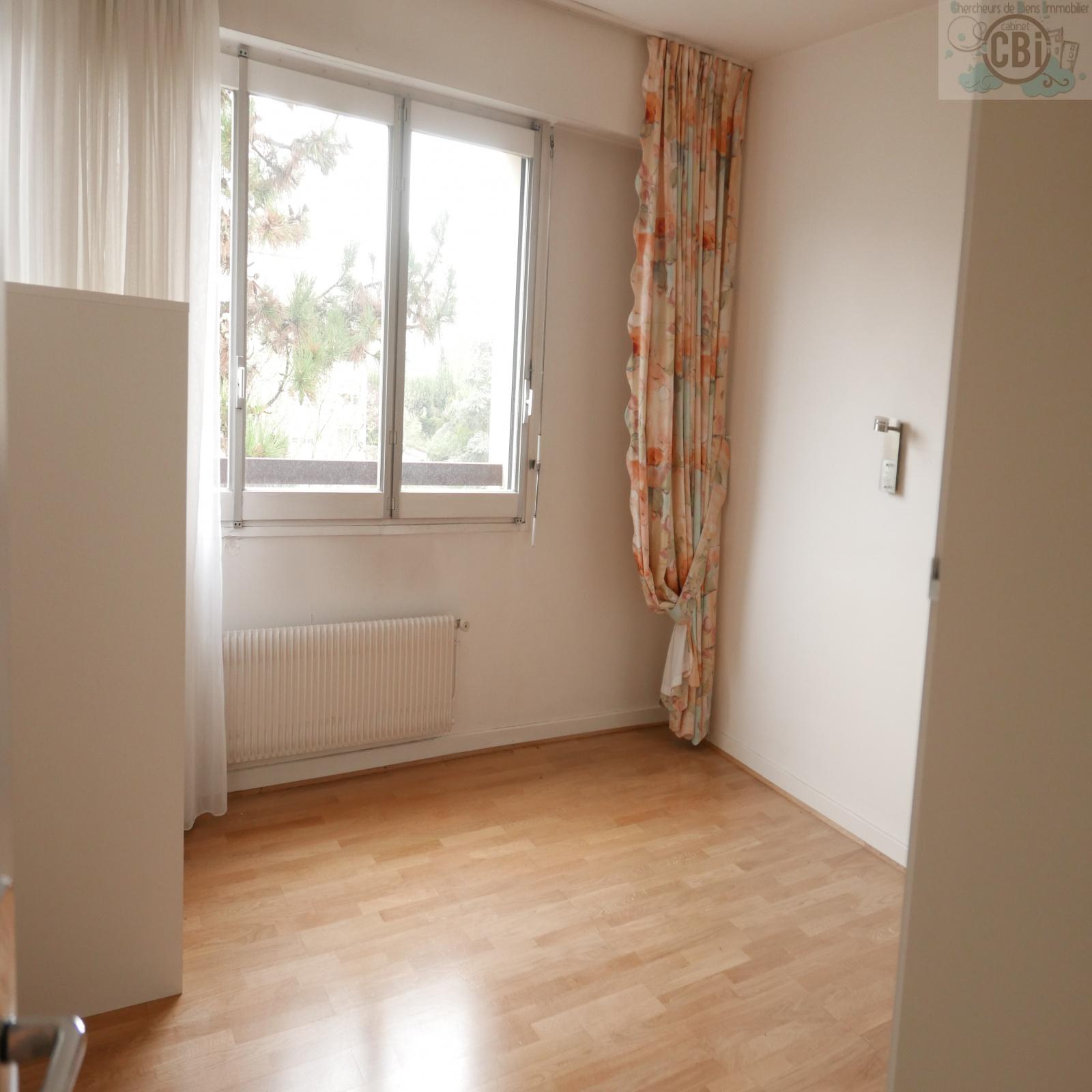 Image_3, Appartement, Reims, ref :MV1528