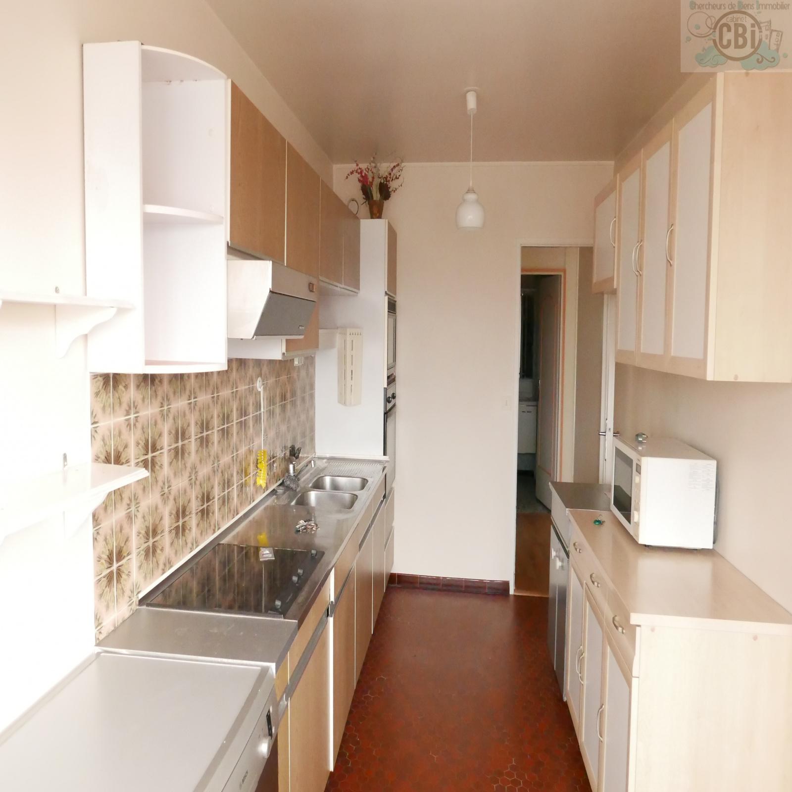 Image_21, Appartement, Reims, ref :MV1528
