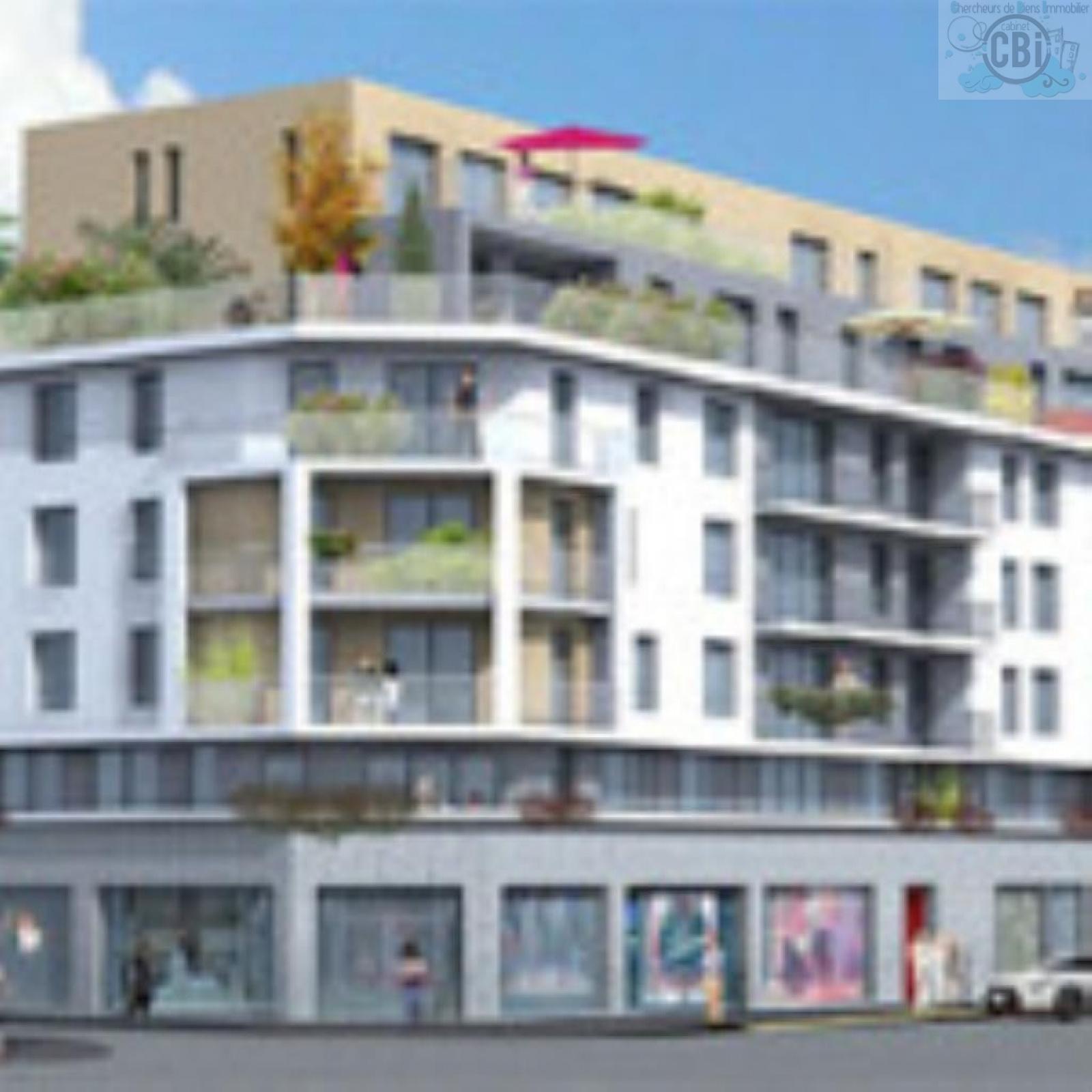 Image_4, Appartement, Reims, ref :92va