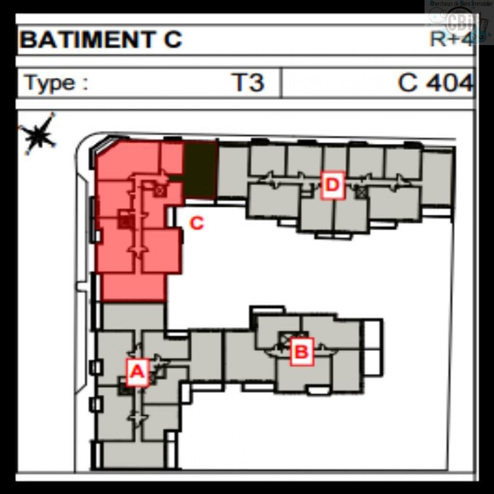 Image_2, Appartement, Reims, ref :92va