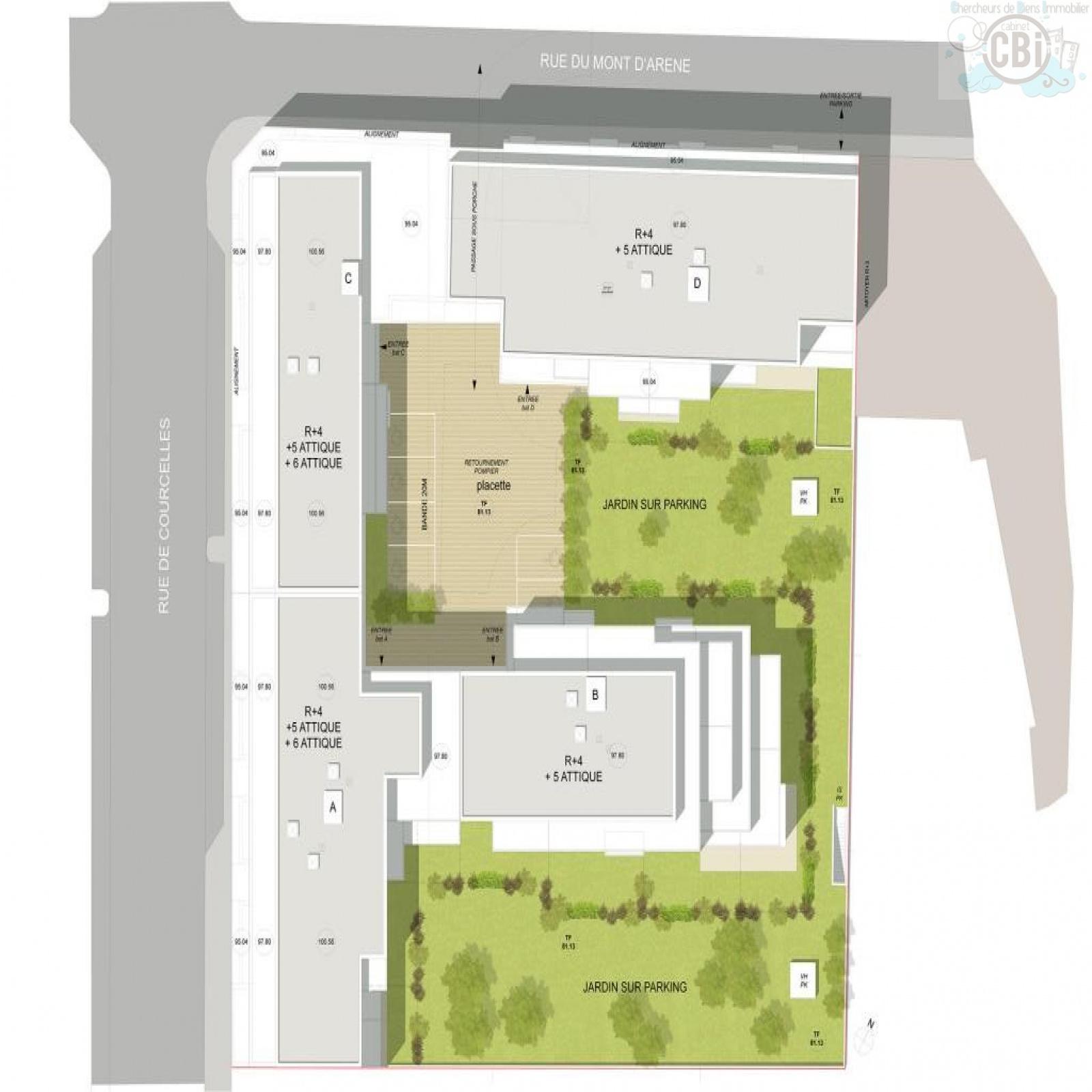Image_5, Appartement, Reims, ref :92va