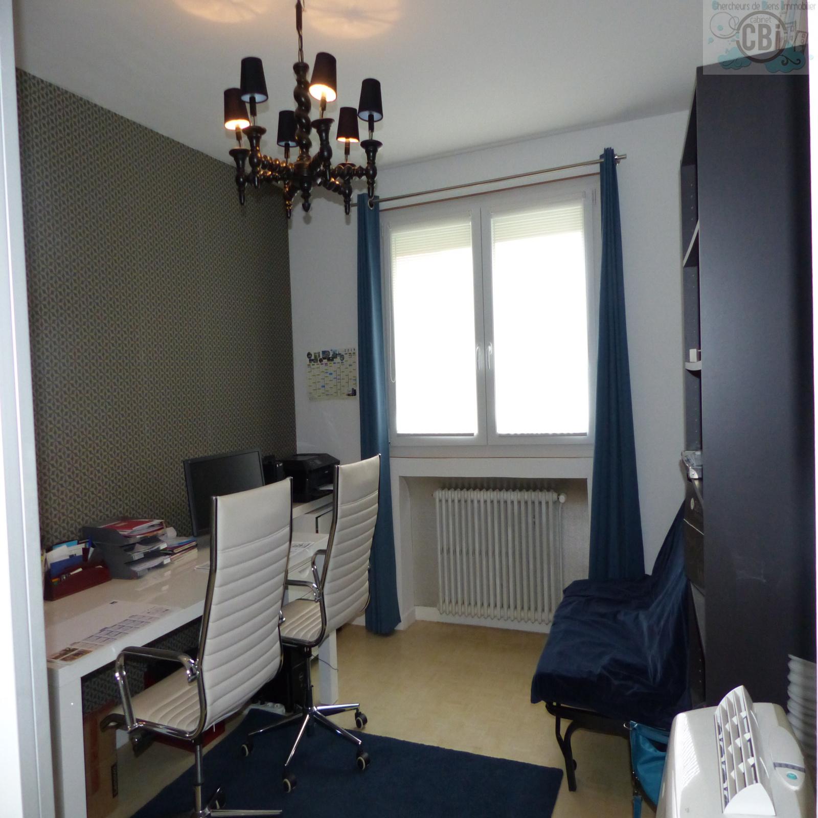 Image_7, Villa, Pargny-lès-Reims, ref :ICCO0519