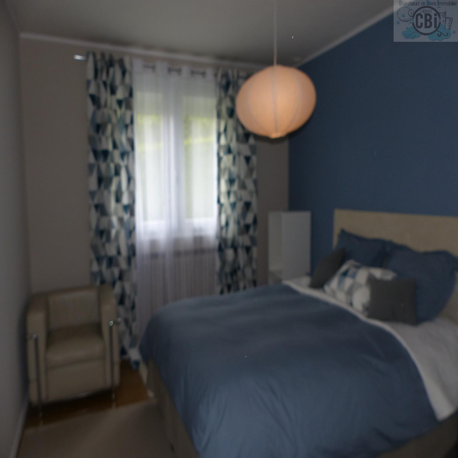 Image_8, Villa, Pargny-lès-Reims, ref :ICCO0519