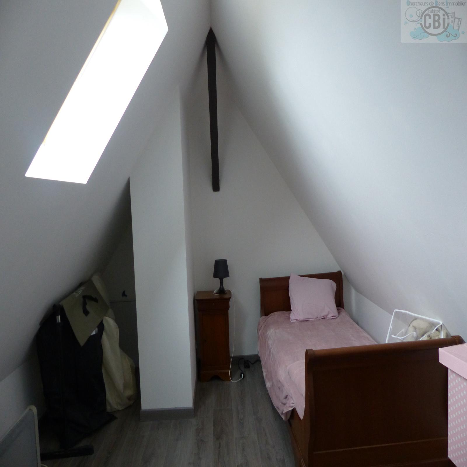 Image_12, Villa, Pargny-lès-Reims, ref :ICCO0519