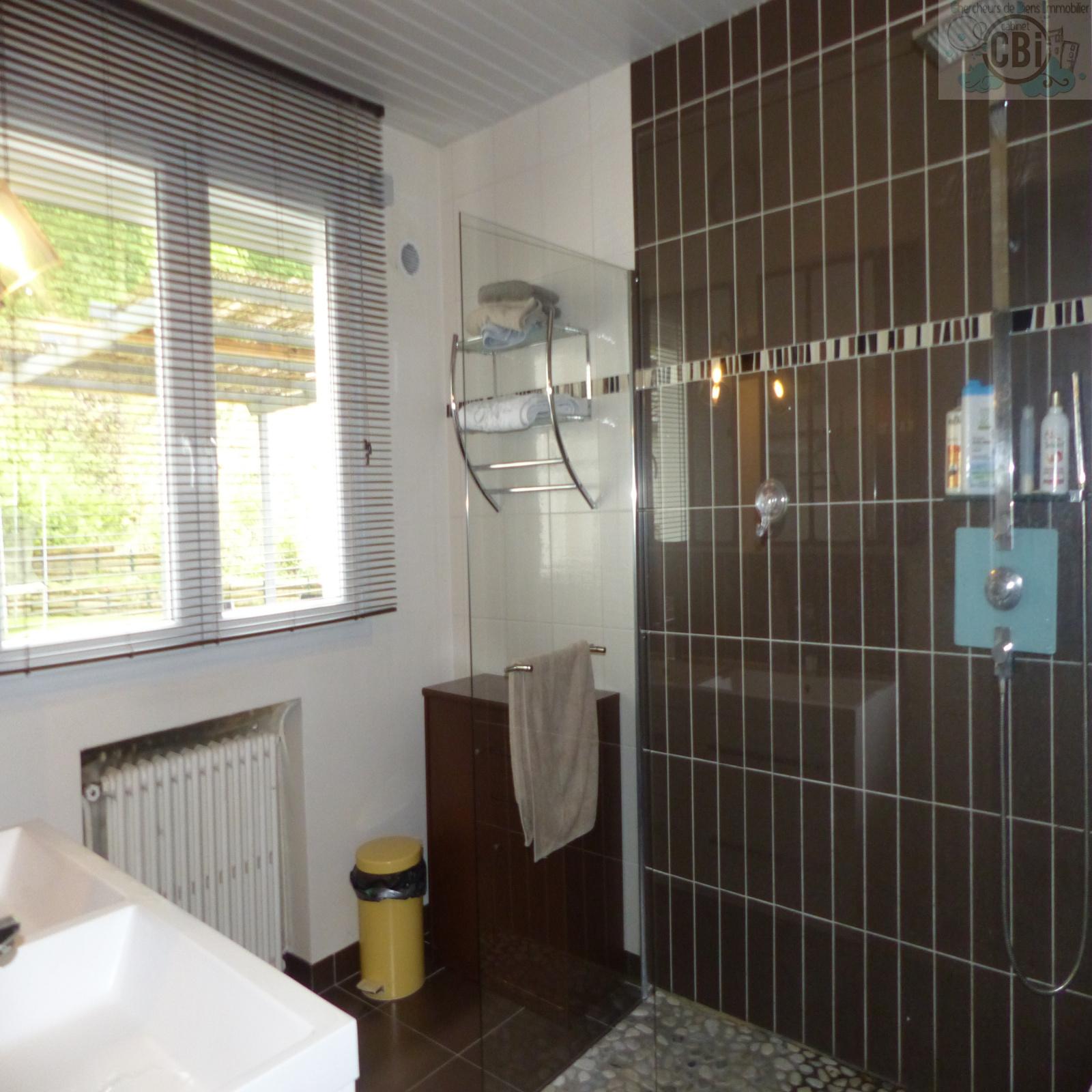 Image_9, Villa, Pargny-lès-Reims, ref :ICCO0519