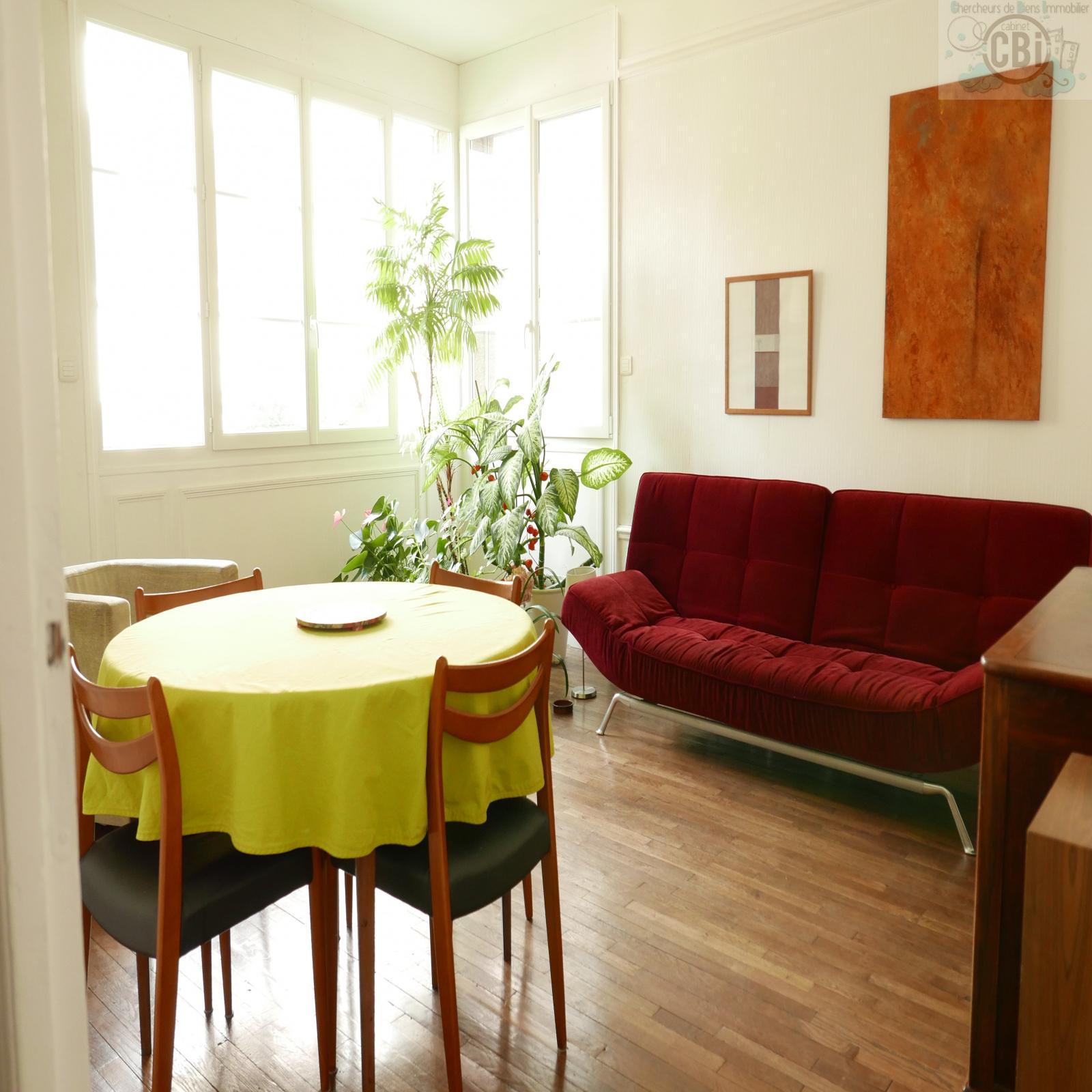 Image_1, Appartement, Reims, ref :ICNat652996