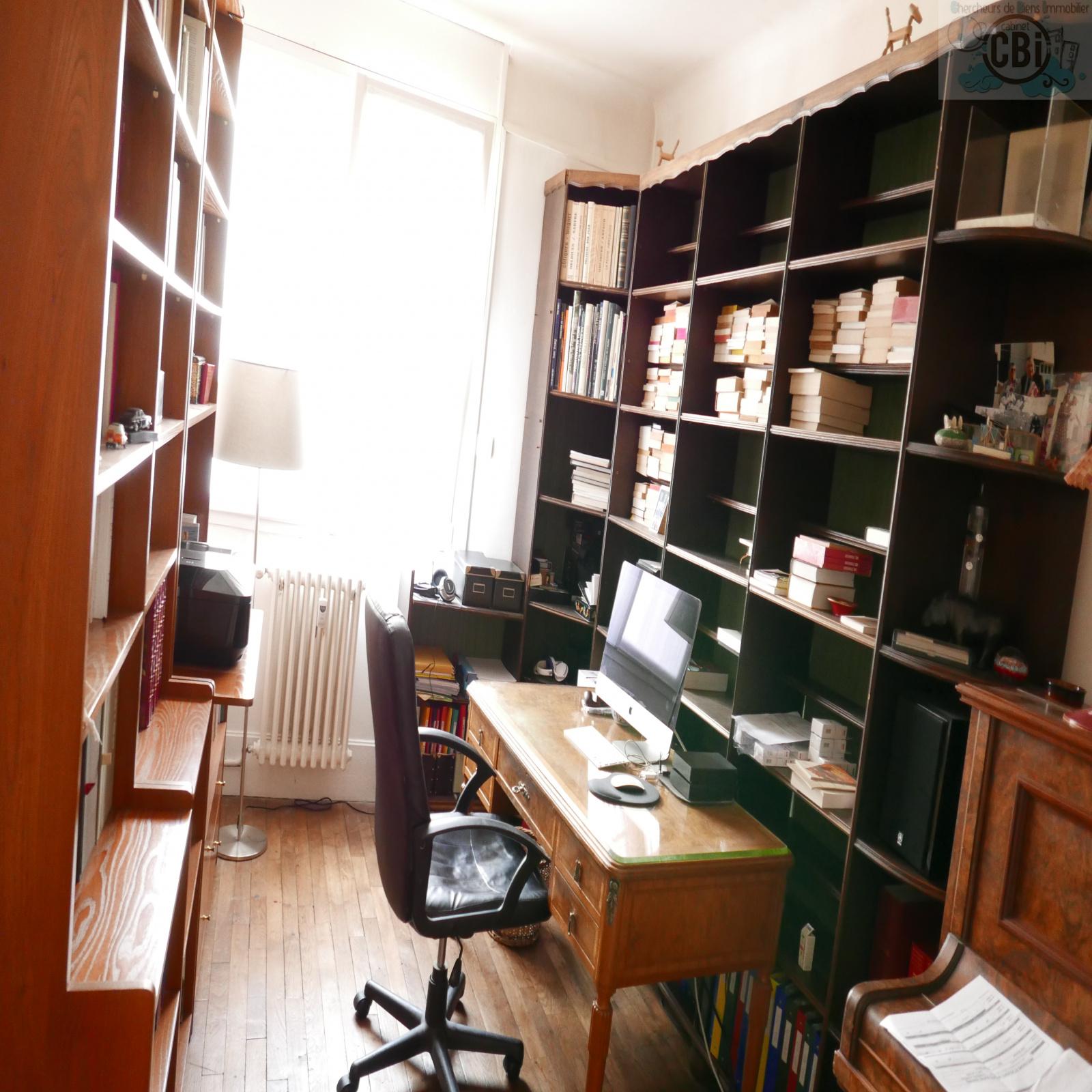 Image_6, Appartement, Reims, ref :ICNat652996
