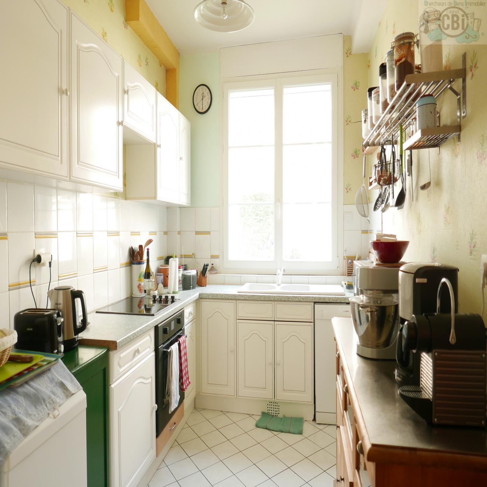 Image_2, Appartement, Reims, ref :ICNat652996
