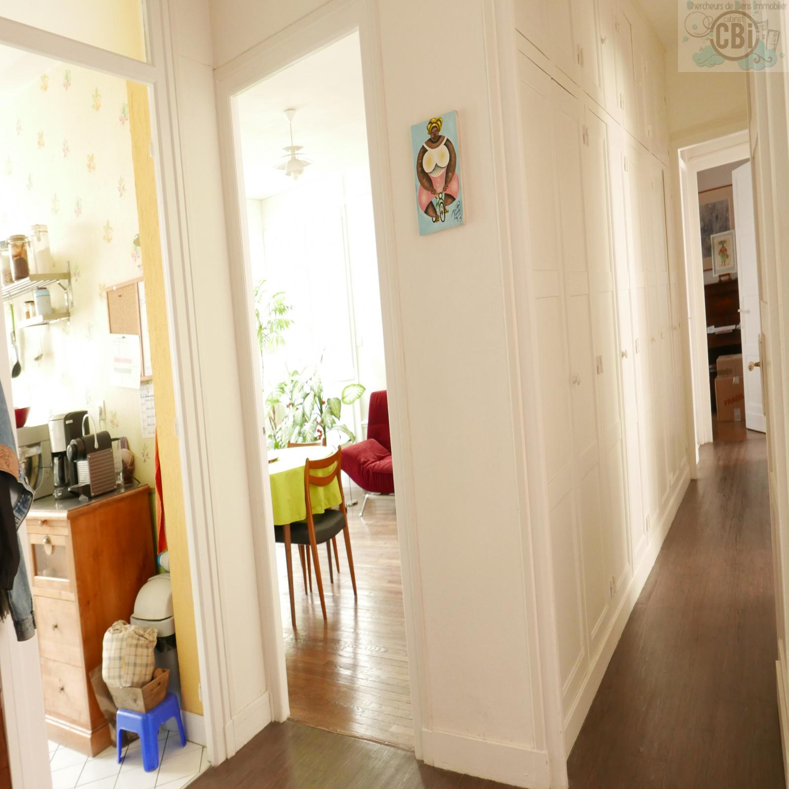 Image_3, Appartement, Reims, ref :ICNat652996
