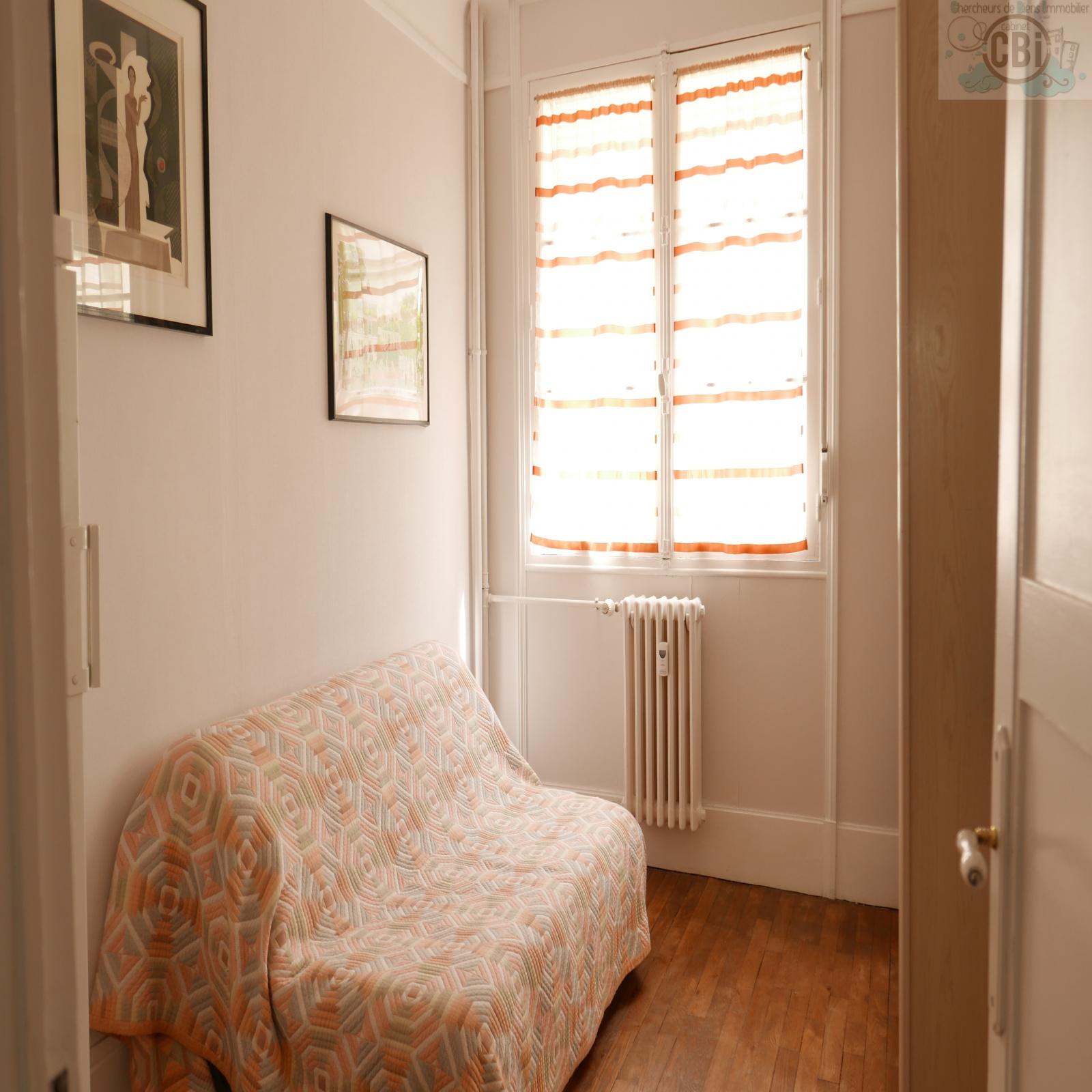 Image_7, Appartement, Reims, ref :ICNat652996