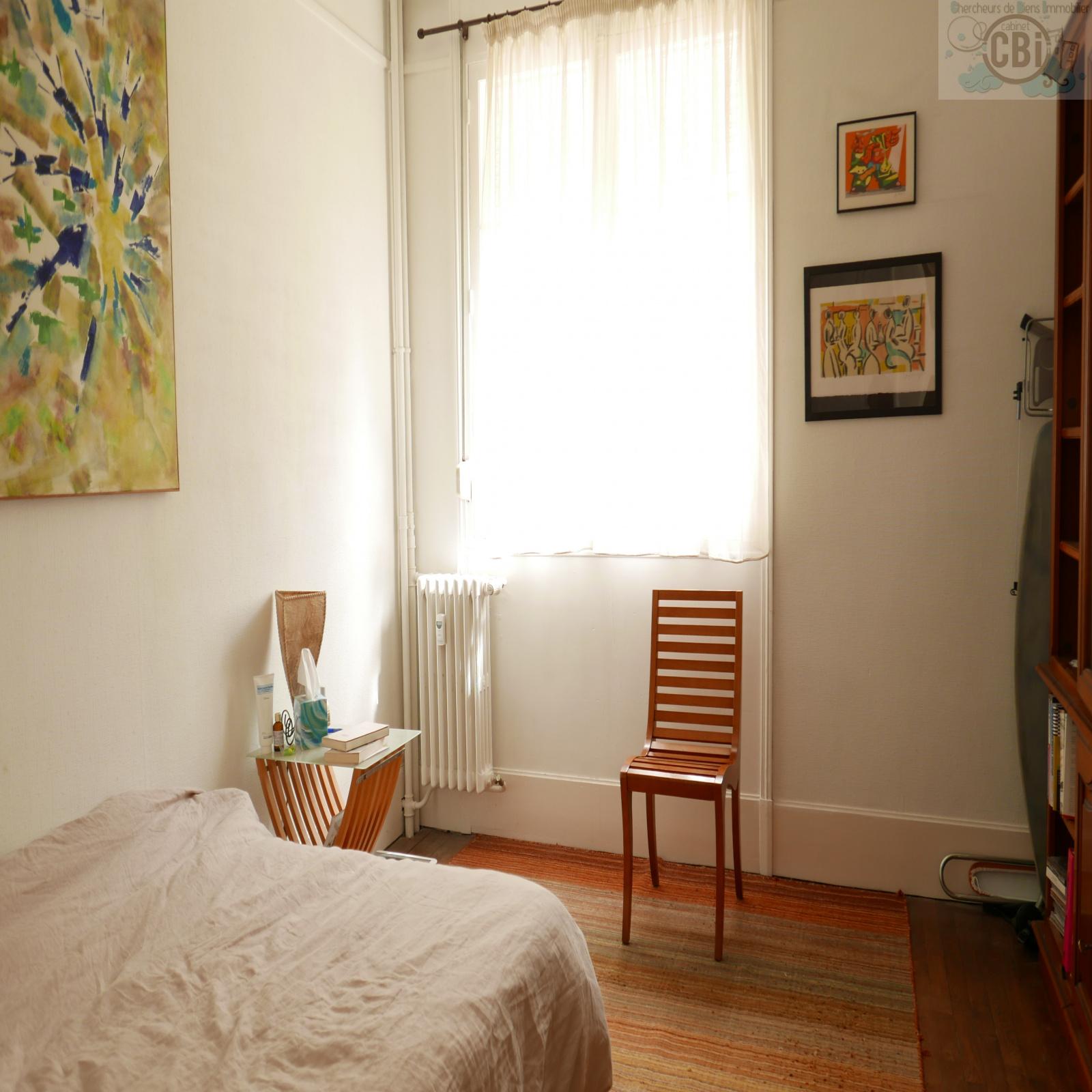 Image_4, Appartement, Reims, ref :ICNat652996