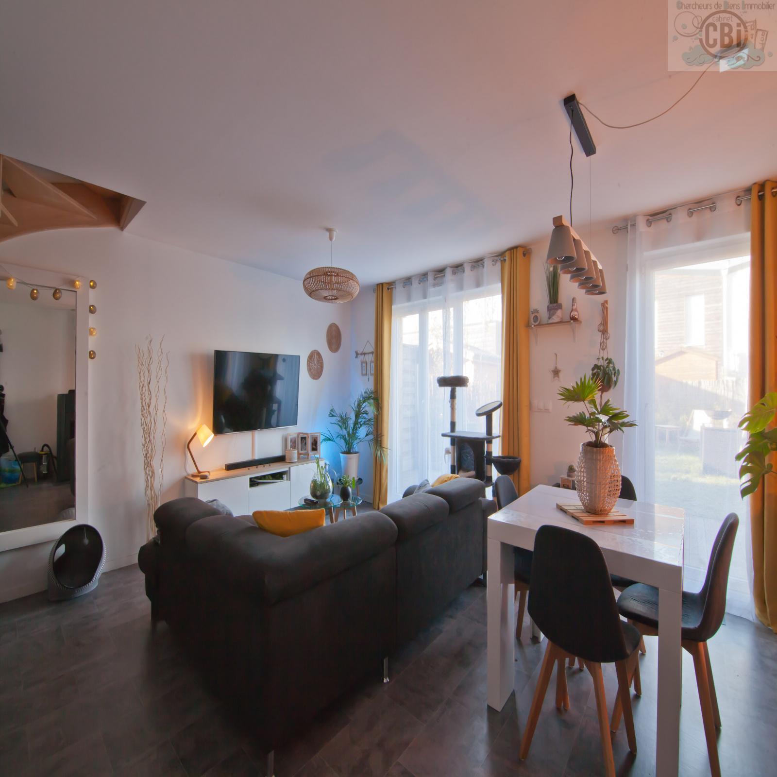 Image_12, Maison, Bétheny, ref :mv1532