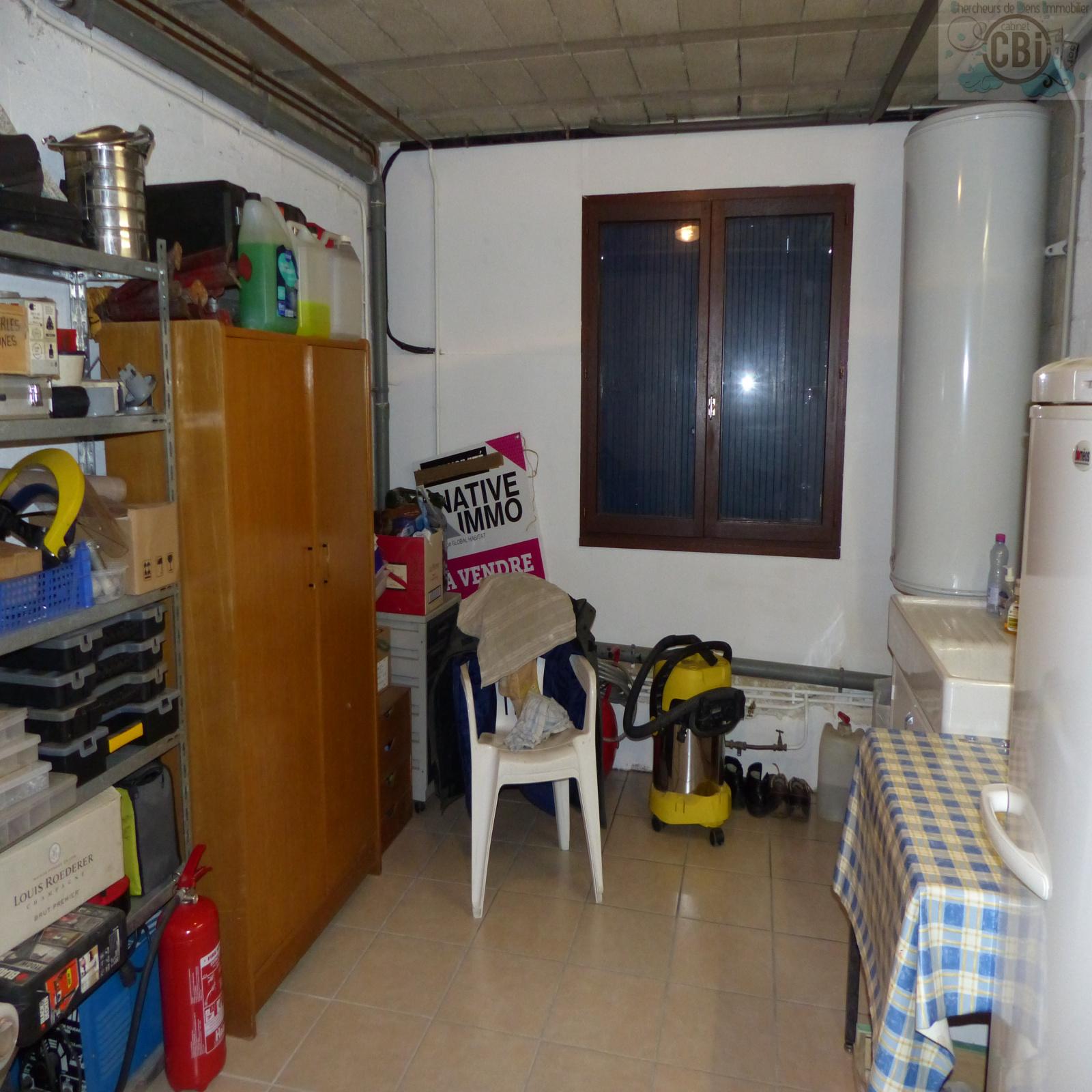 Image_12, Maison, Verzy, ref :MV1509